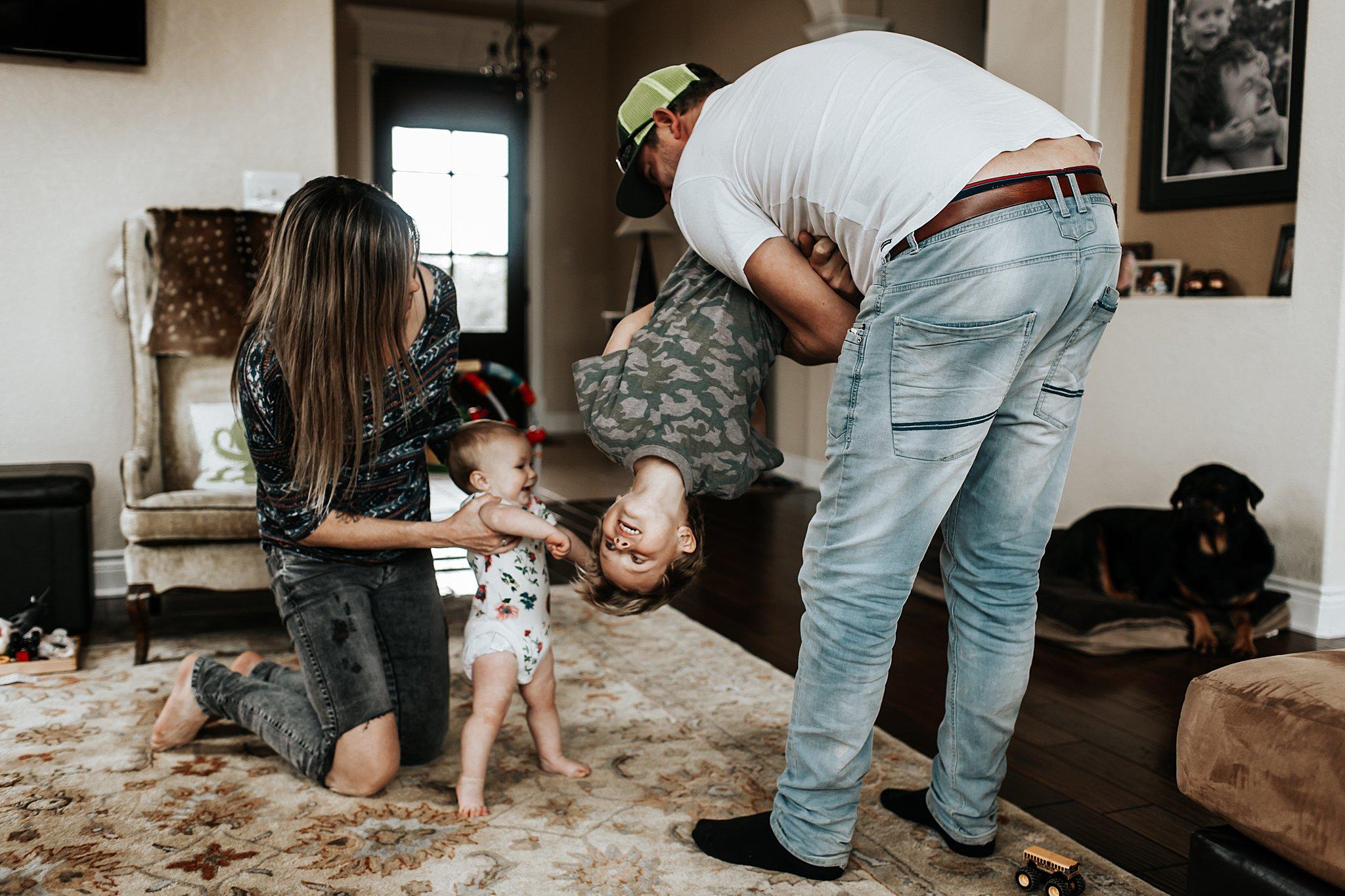 Blom-San-Antonio-Family-Photographer-45_WEB.jpg