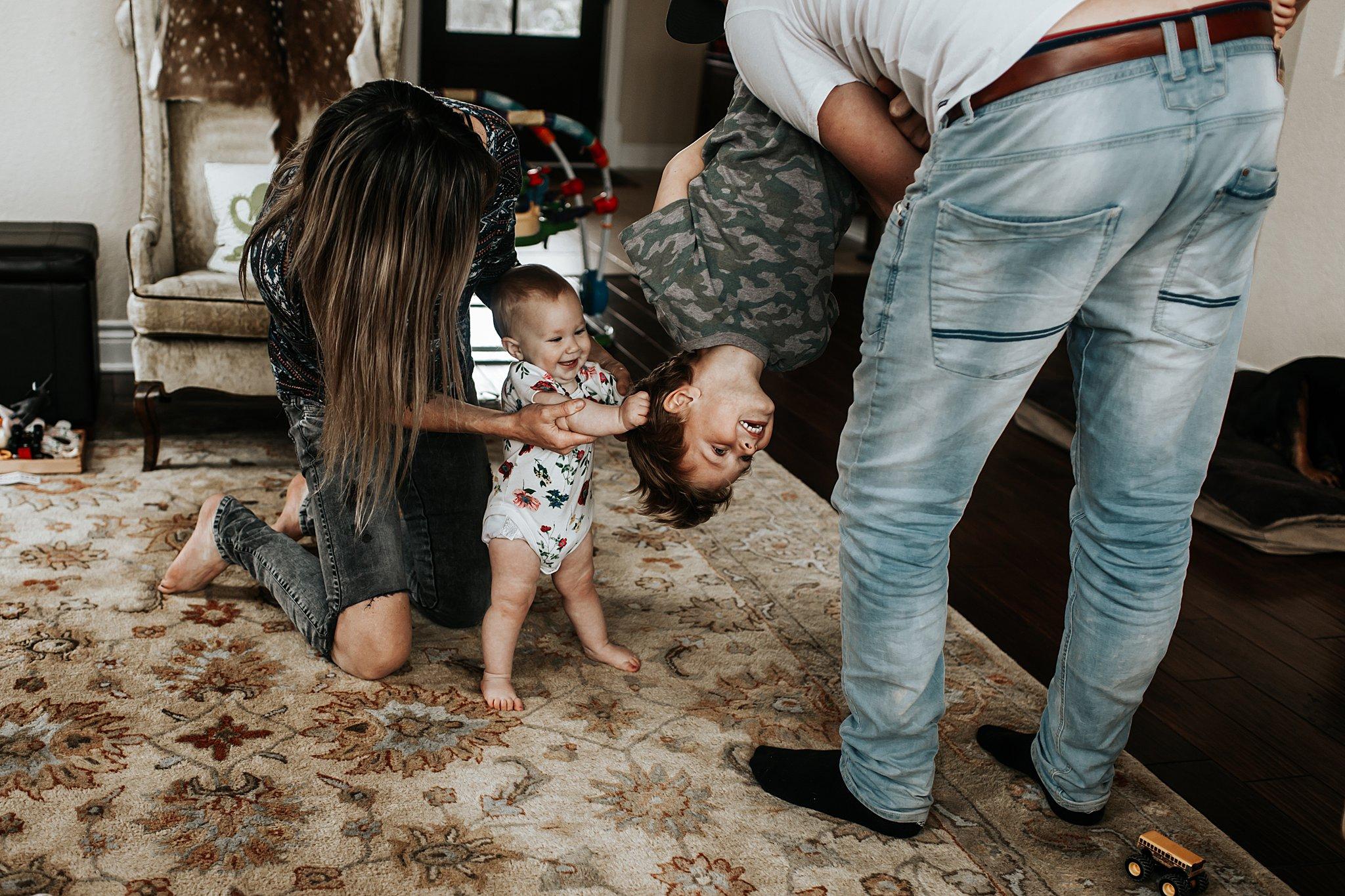 Blom-San-Antonio-Family-Photographer-46_WEB.jpg