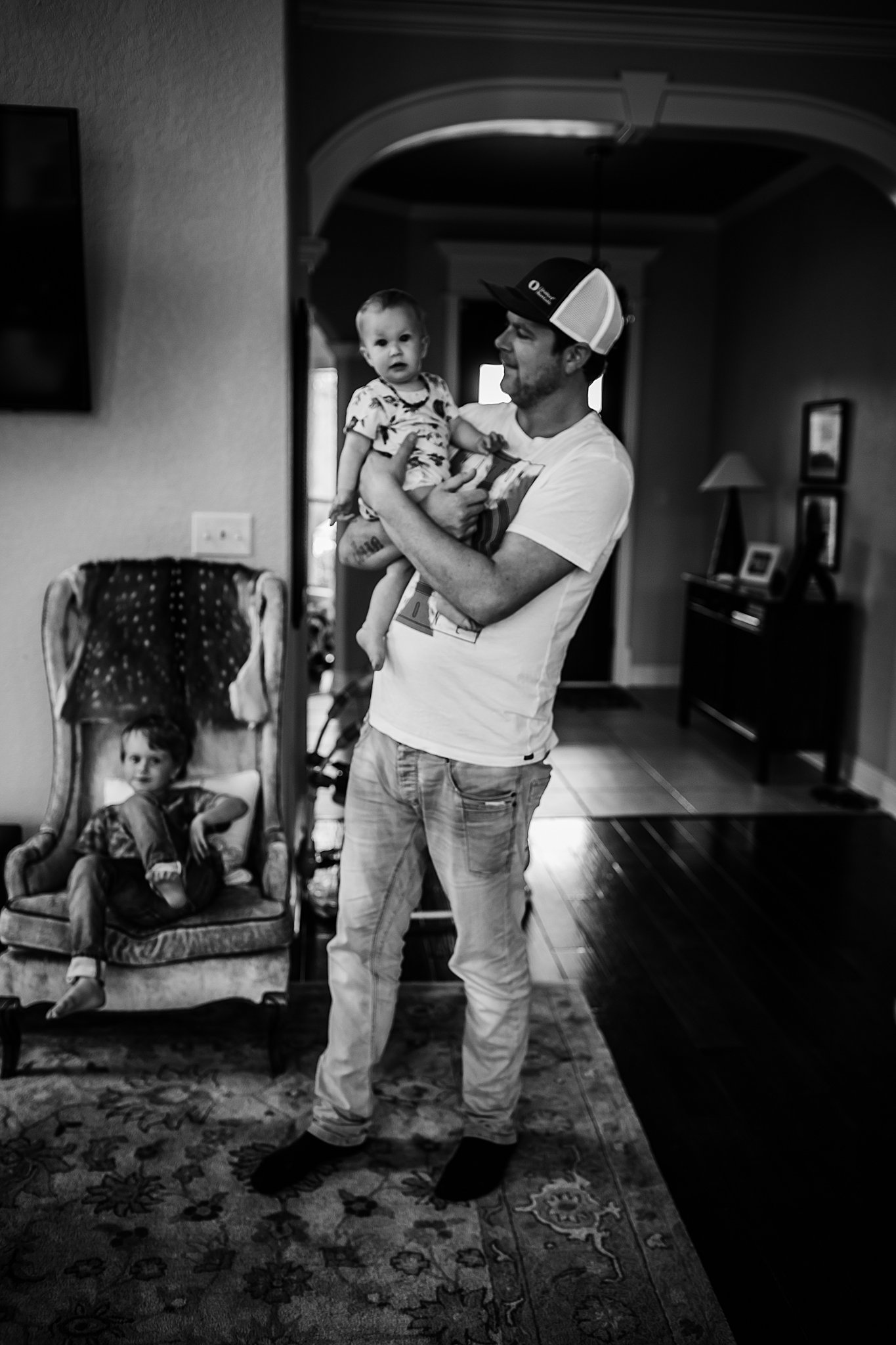 Blom-San-Antonio-Family-Photographer-50_WEB.jpg