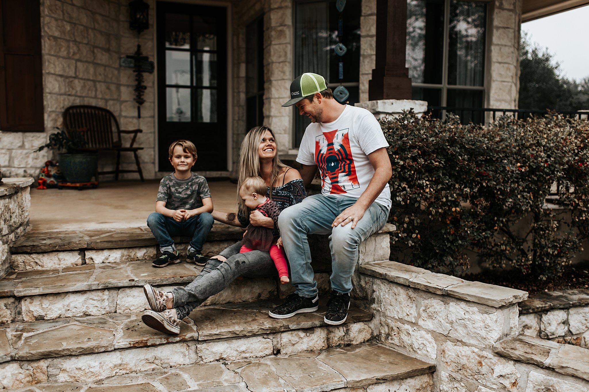 Blom-San-Antonio-Family-Photographer-56_WEB.jpg