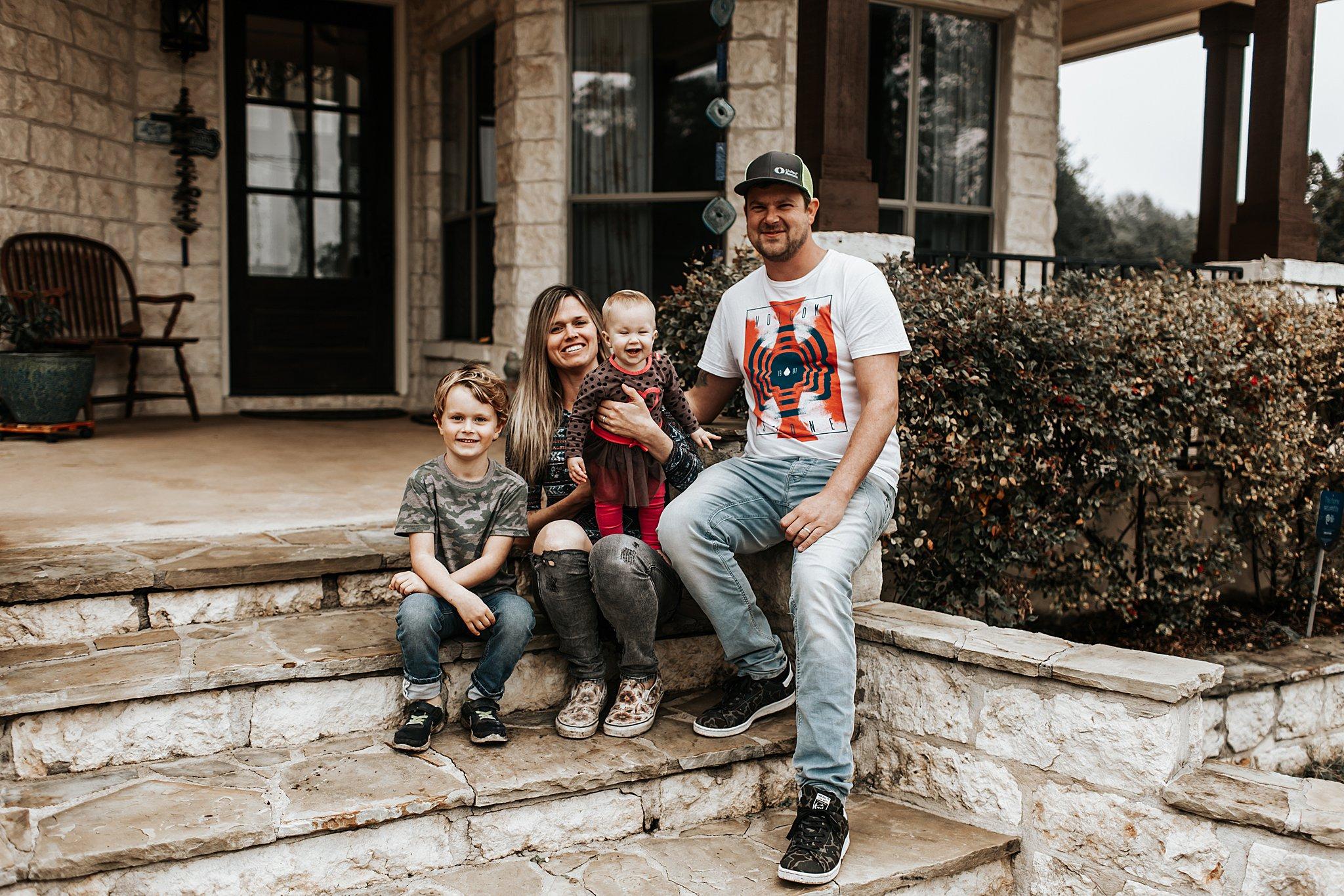 Blom-San-Antonio-Family-Photographer-57_WEB.jpg