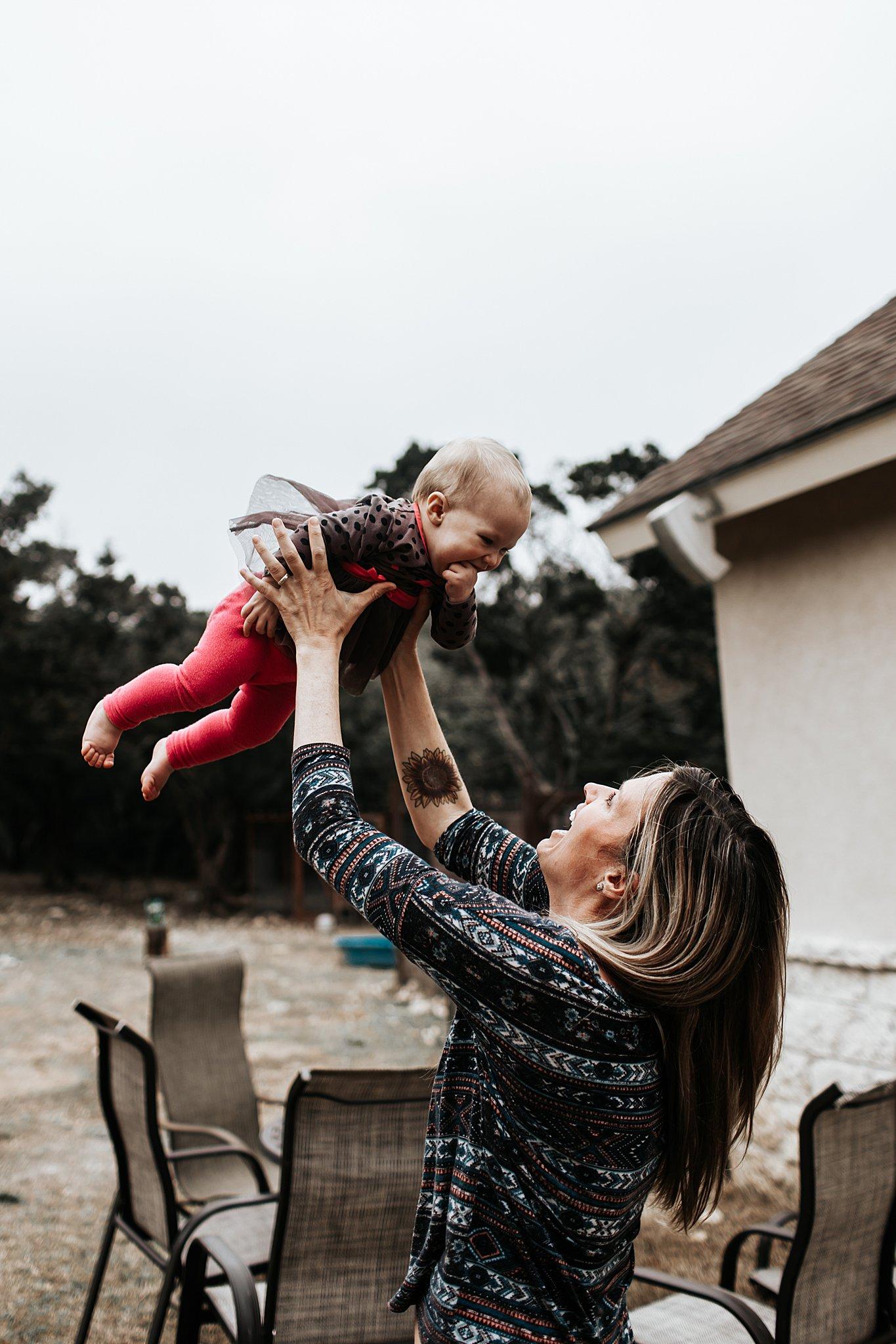 Blom-San-Antonio-Family-Photographer-60_WEB.jpg