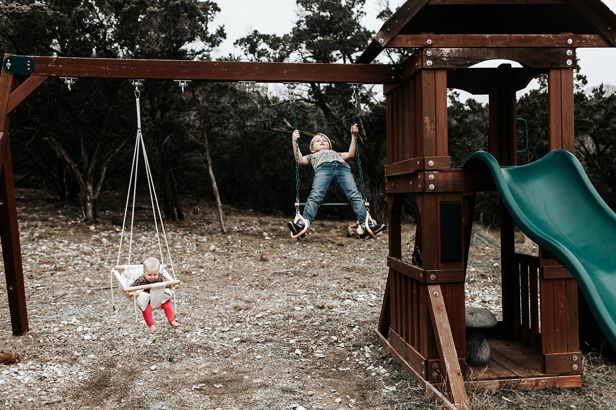 Blom-San-Antonio-Family-Photographer-66_WEB.jpg