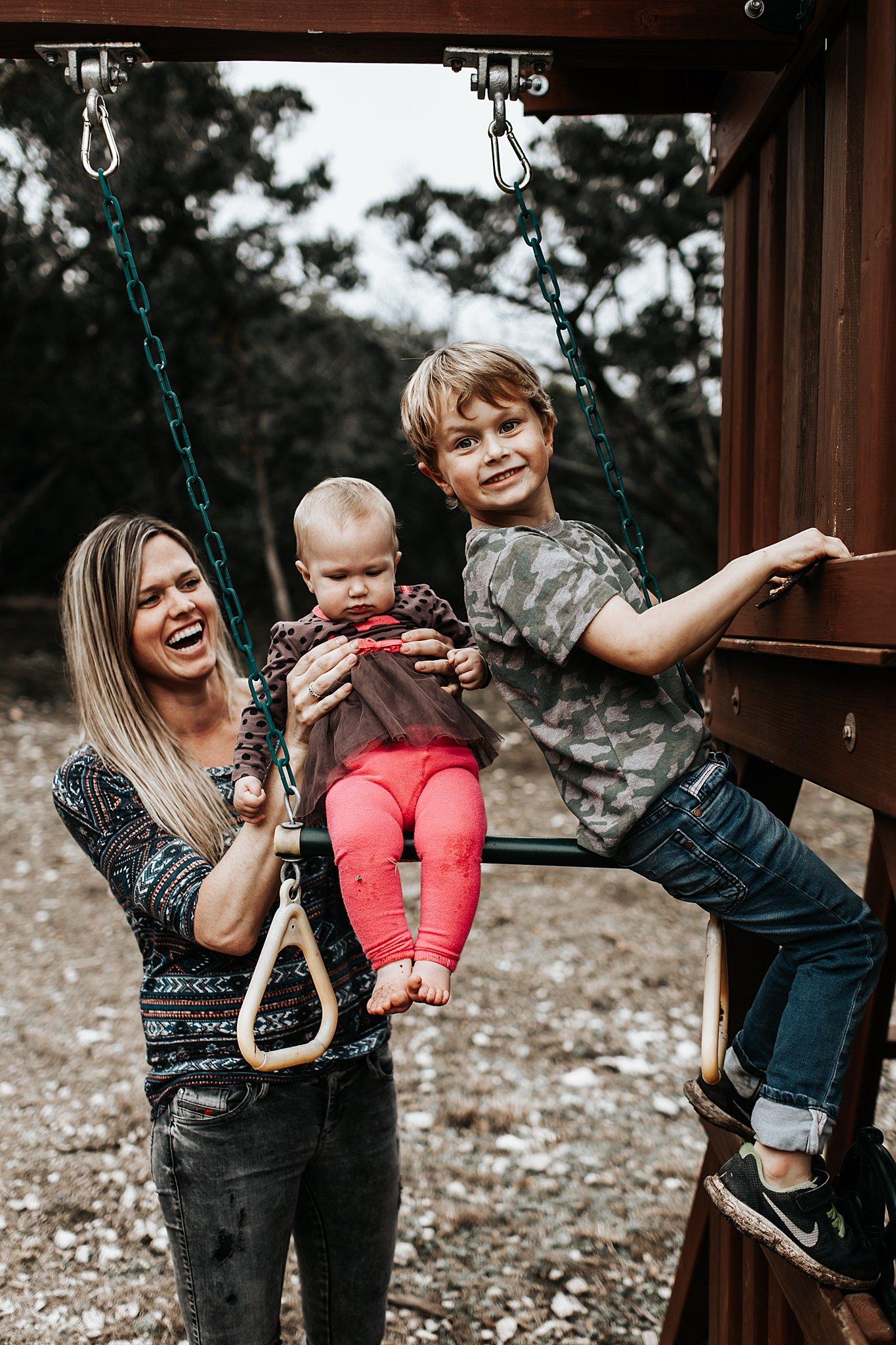 Blom-San-Antonio-Family-Photographer-68_WEB.jpg