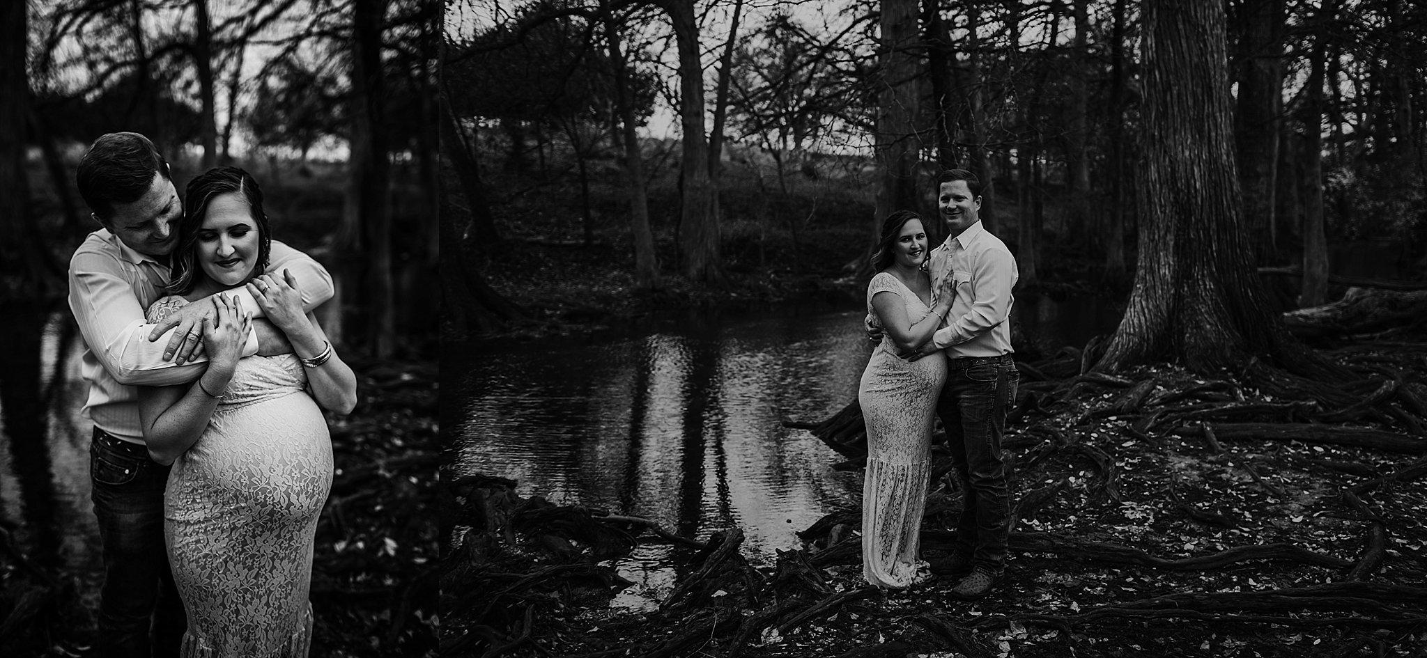 Katie-San-Antonio-Maternity-Photographer-5_WEB.jpg