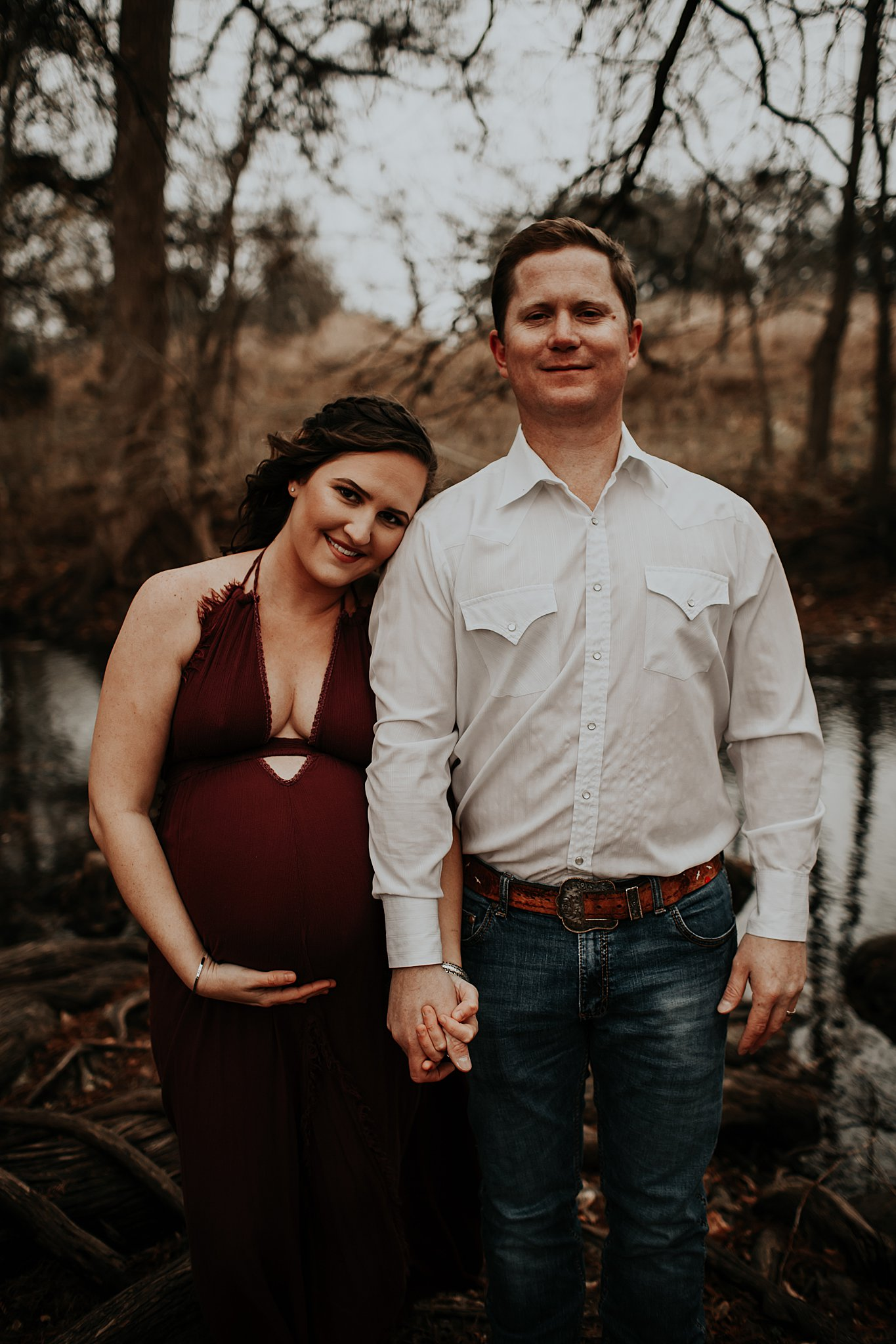 Katie-San-Antonio-Maternity-Photographer-9_WEB.jpg