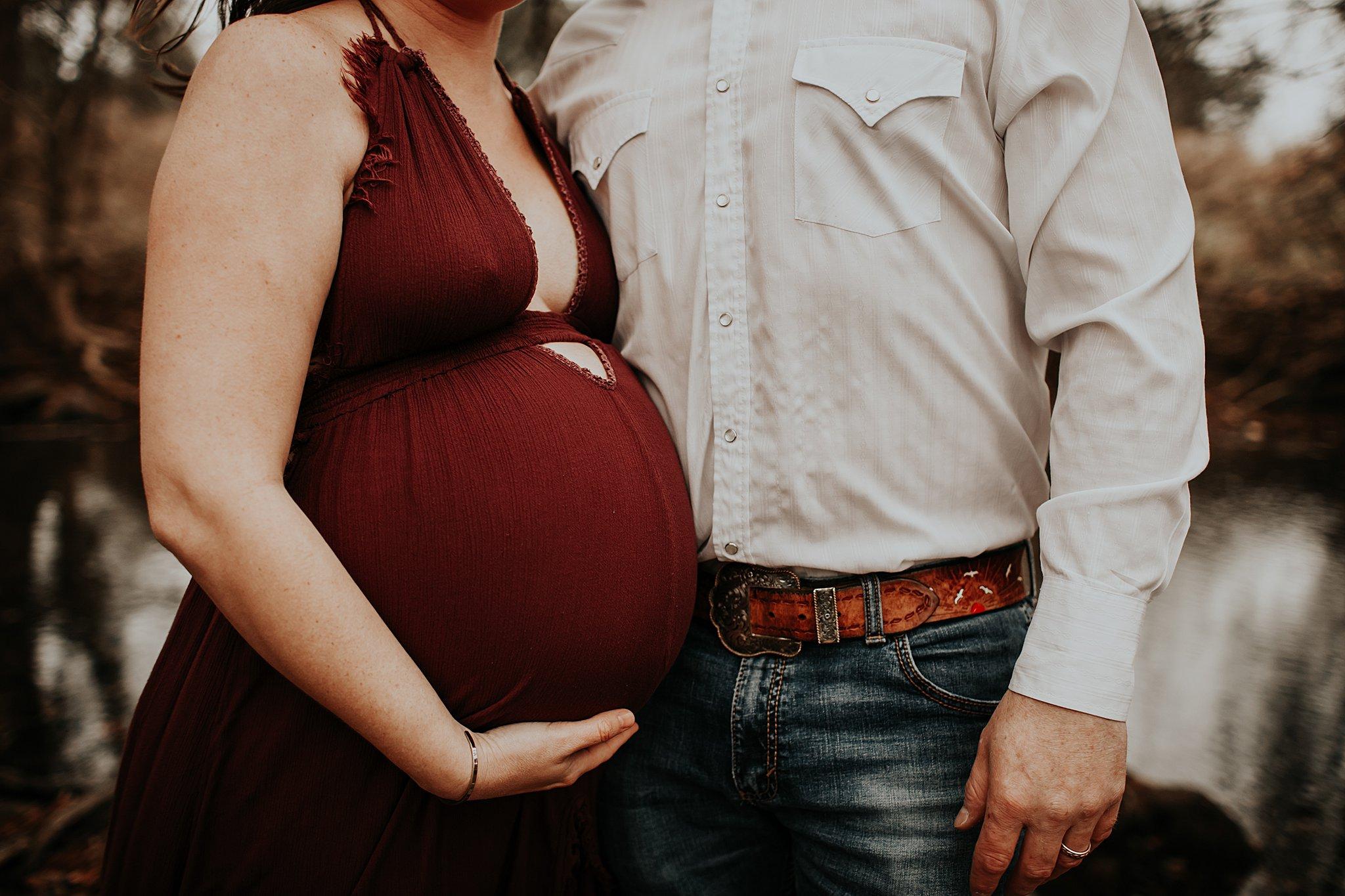 Katie-San-Antonio-Maternity-Photographer-10_WEB.jpg