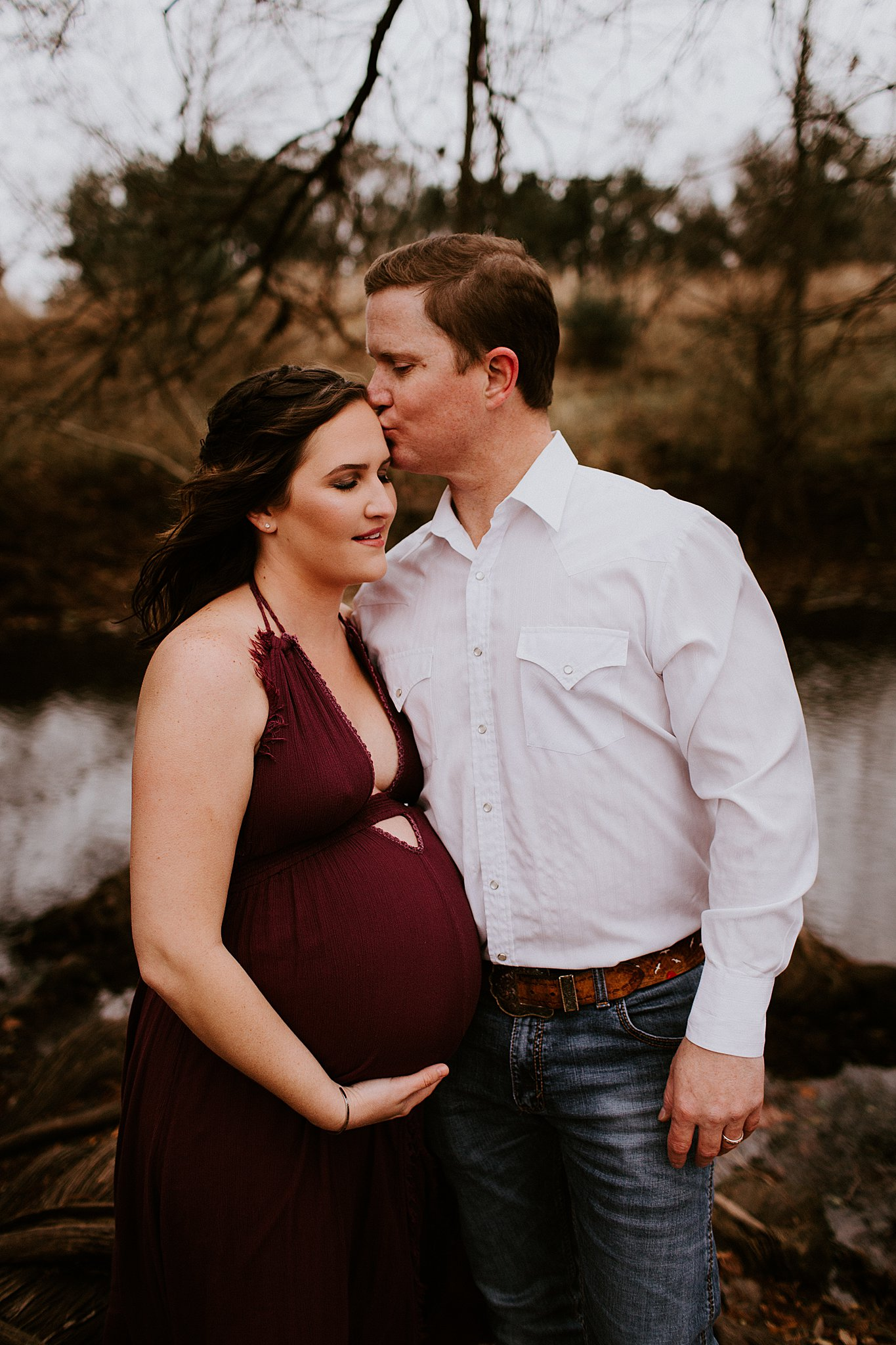 Katie-San-Antonio-Maternity-Photographer-11_WEB.jpg