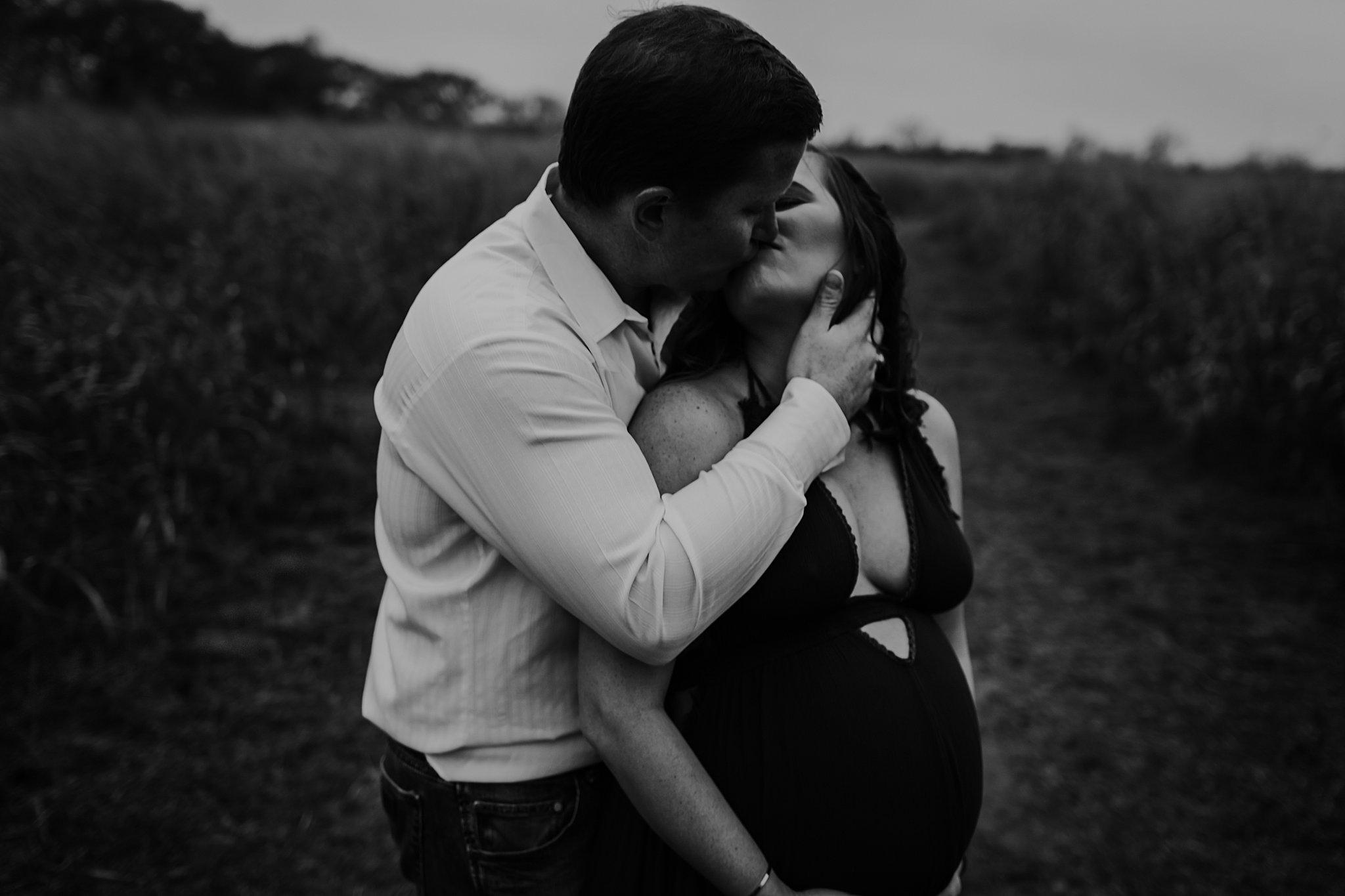 Katie-San-Antonio-Maternity-Photographer-33_WEB.jpg