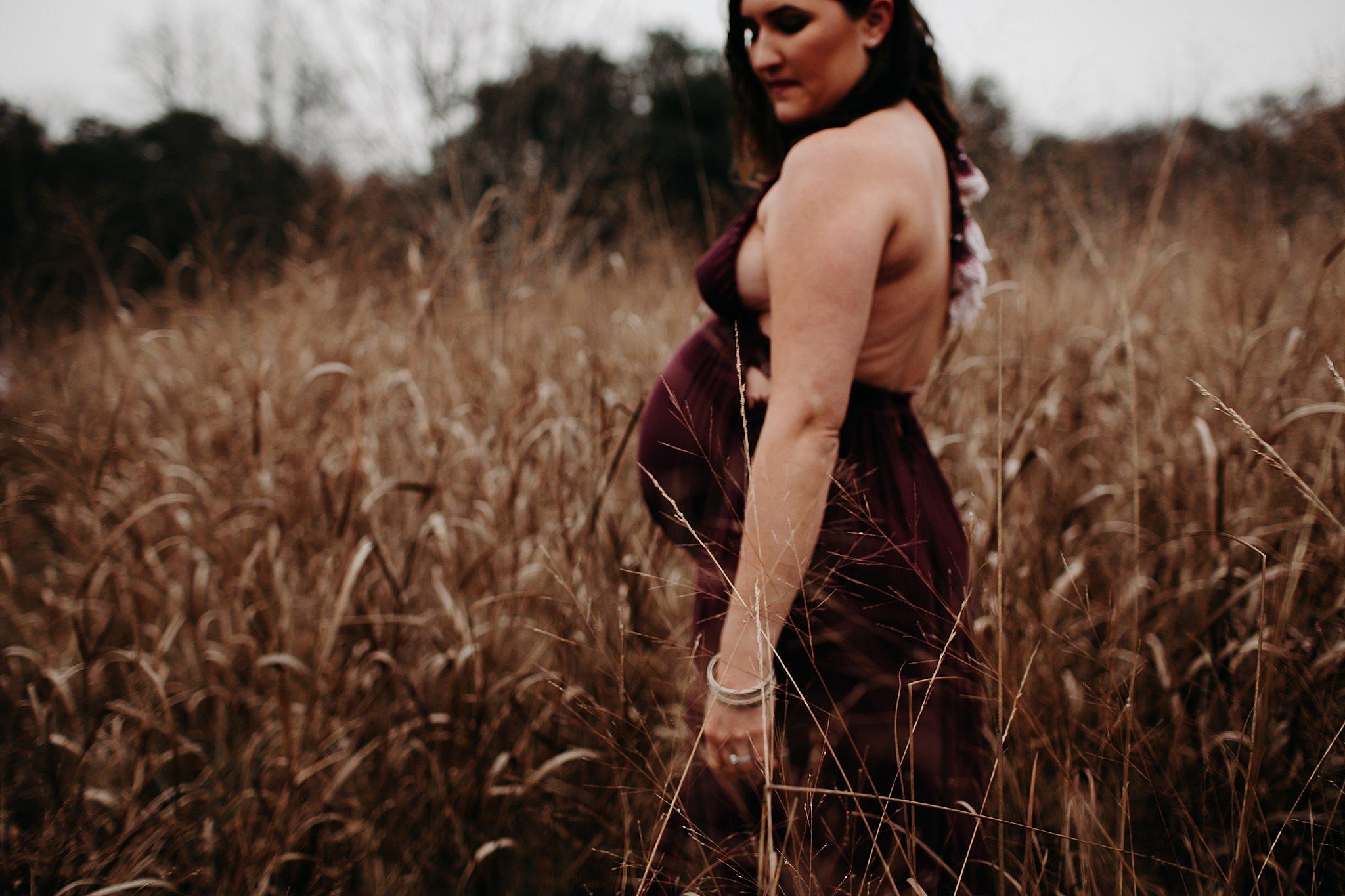 Katie-San-Antonio-Maternity-Photographer-43_WEB.jpg