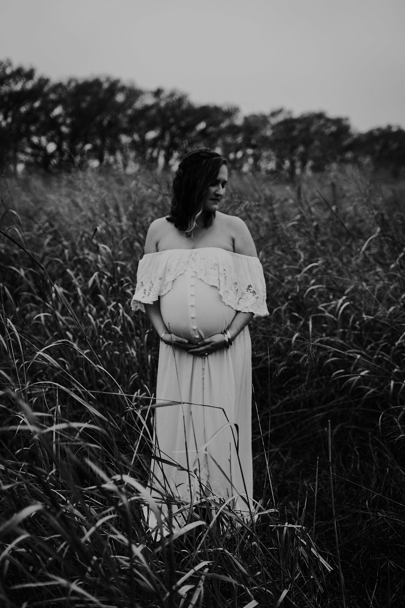 Katie-San-Antonio-Maternity-Photographer-50_WEB.jpg