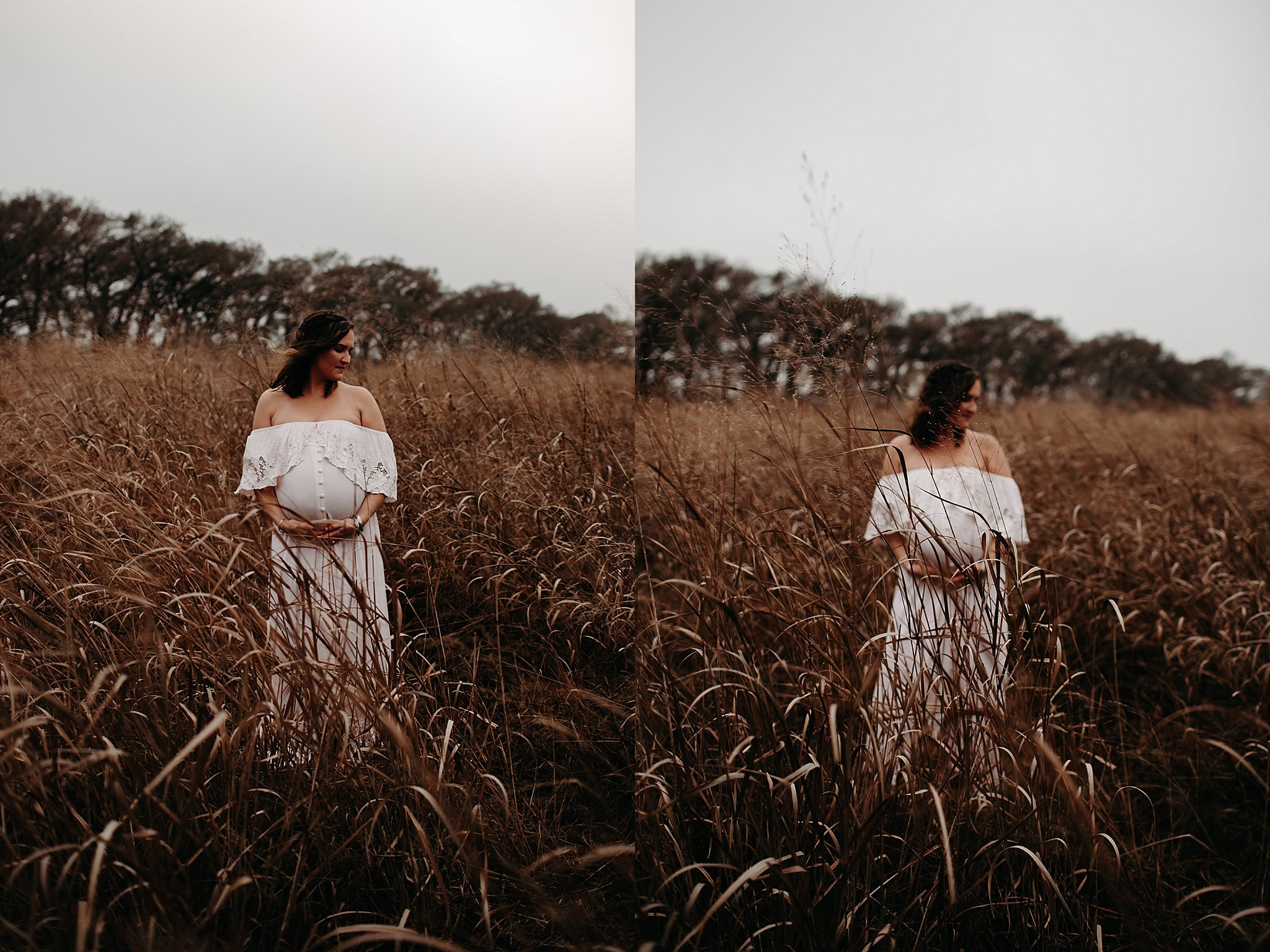 Katie-San-Antonio-Maternity-Photographer-52_WEB.jpg