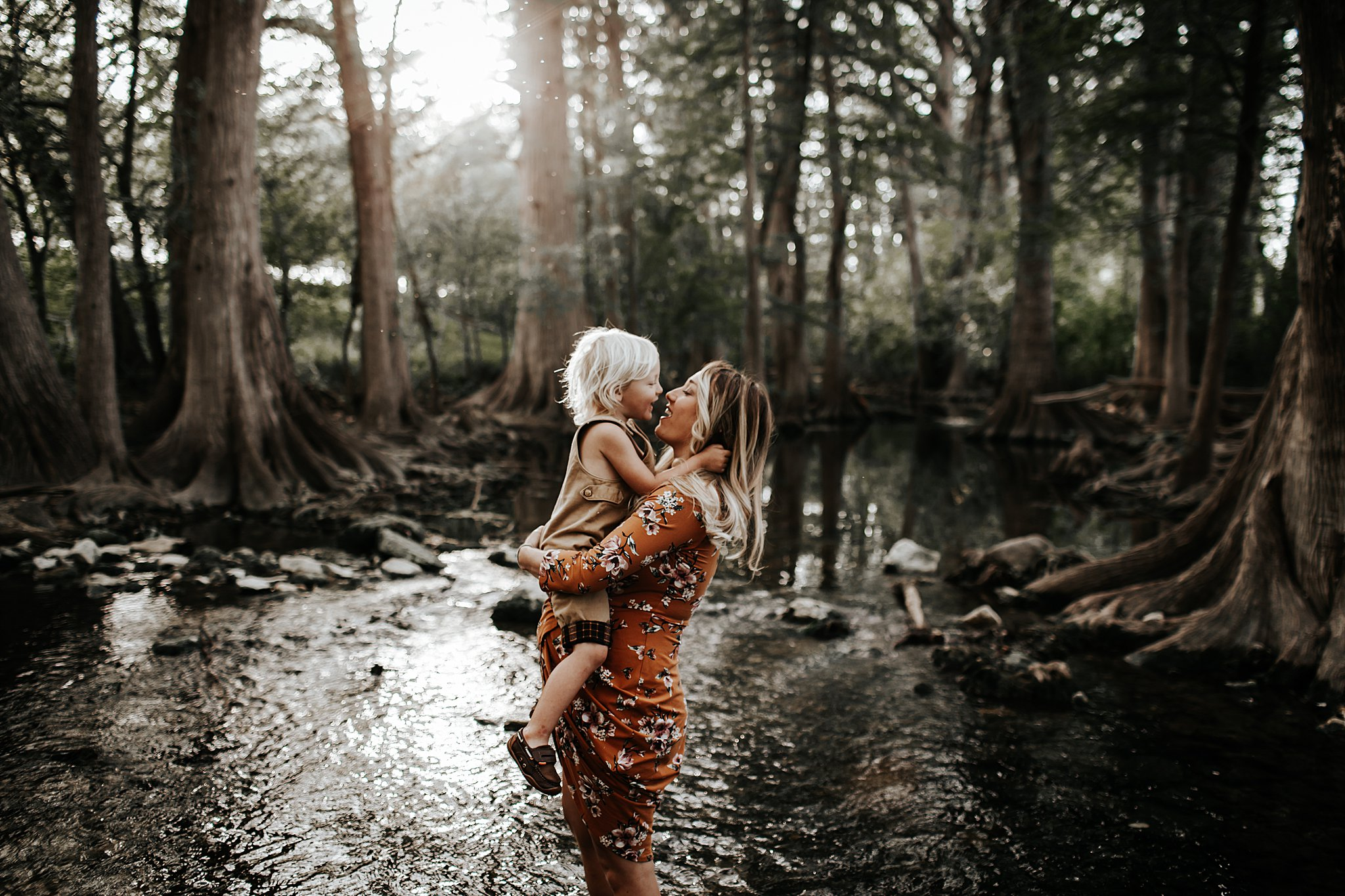 Shannon-San-Antonio-Maternity-Photographer-6_WEB.jpg