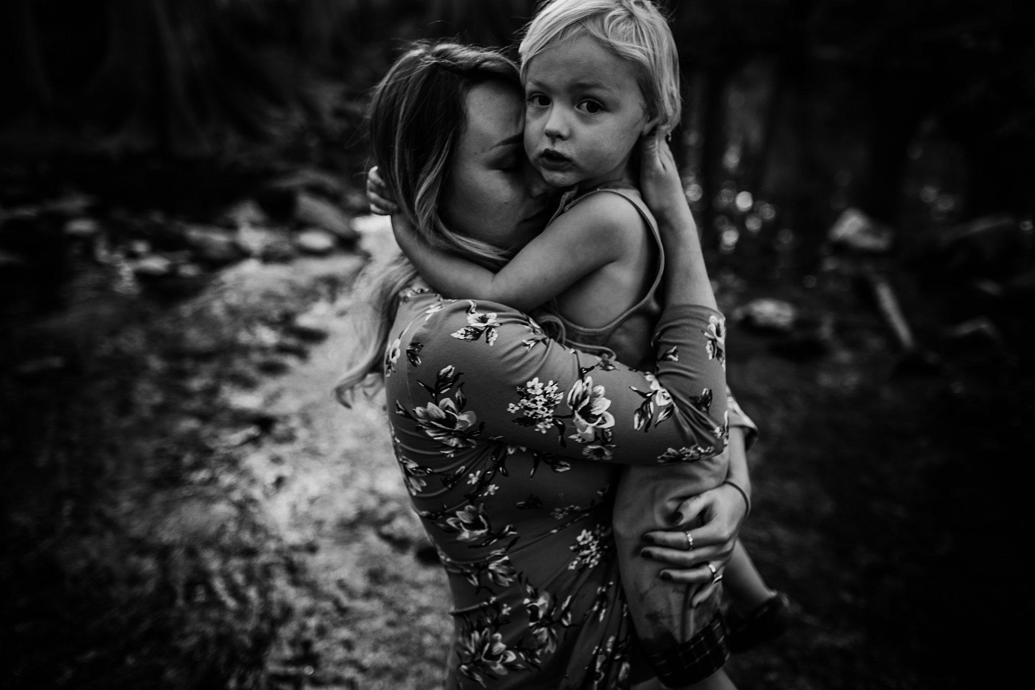 Shannon-San-Antonio-Maternity-Photographer-12_WEB.jpg