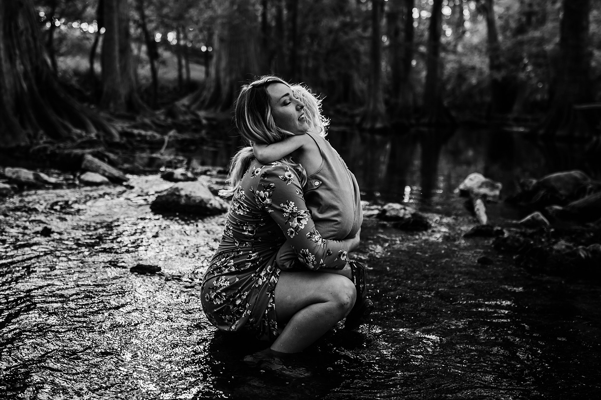Shannon-San-Antonio-Maternity-Photographer-11_WEB.jpg