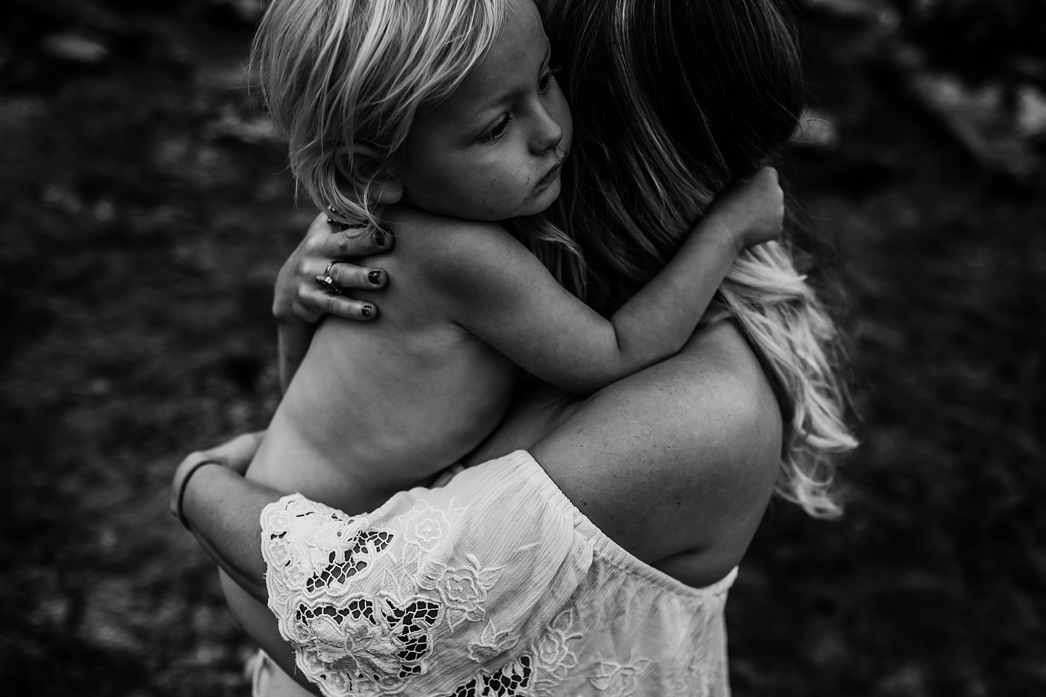 Shannon-San-Antonio-Maternity-Photographer-43_WEB.jpg