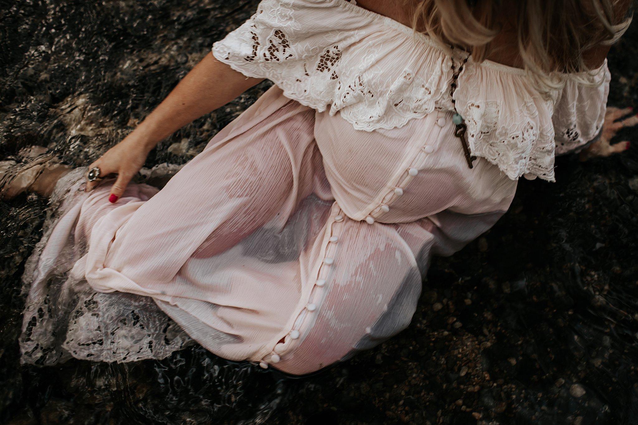 Shannon-San-Antonio-Maternity-Photographer-57_WEB.jpg