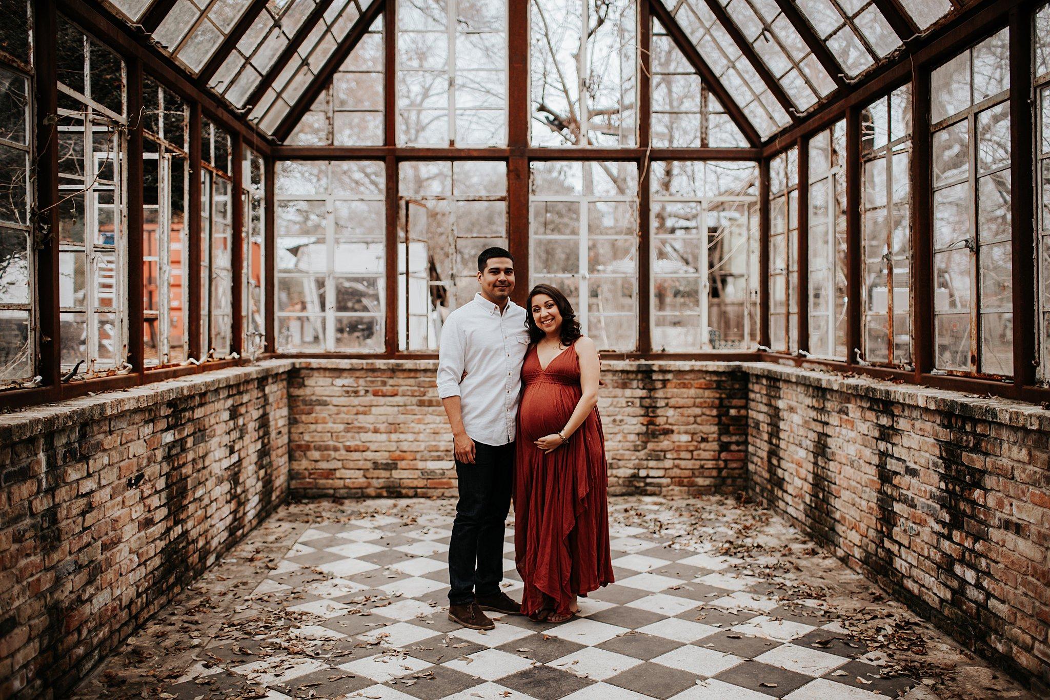 Julia-San-Antonio-Maternity-Photographer-4_WEB.jpg