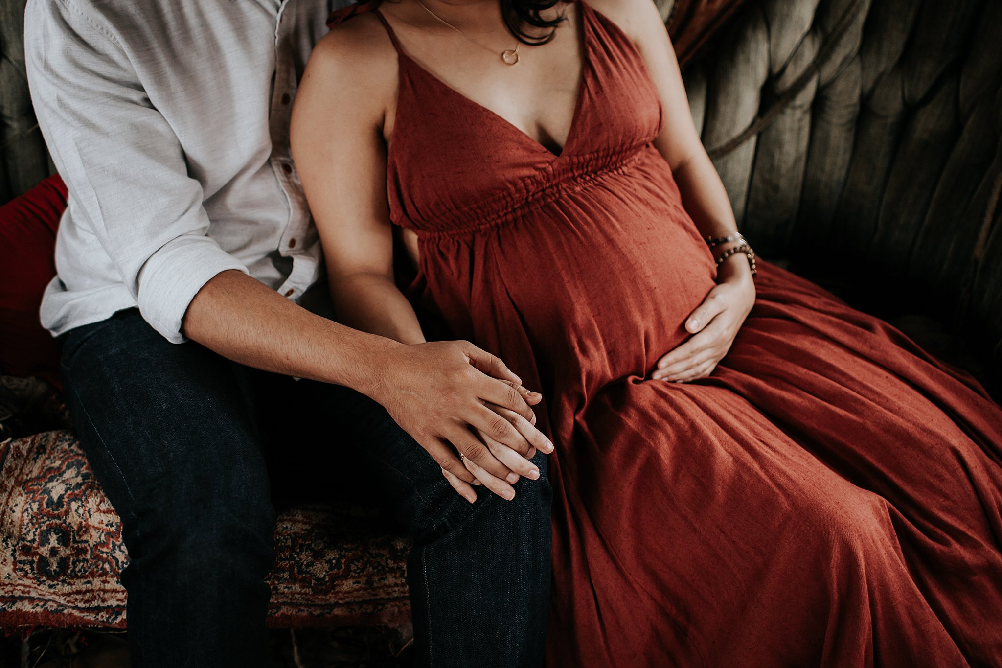 Julia-San-Antonio-Maternity-Photographer-45_WEB.jpg