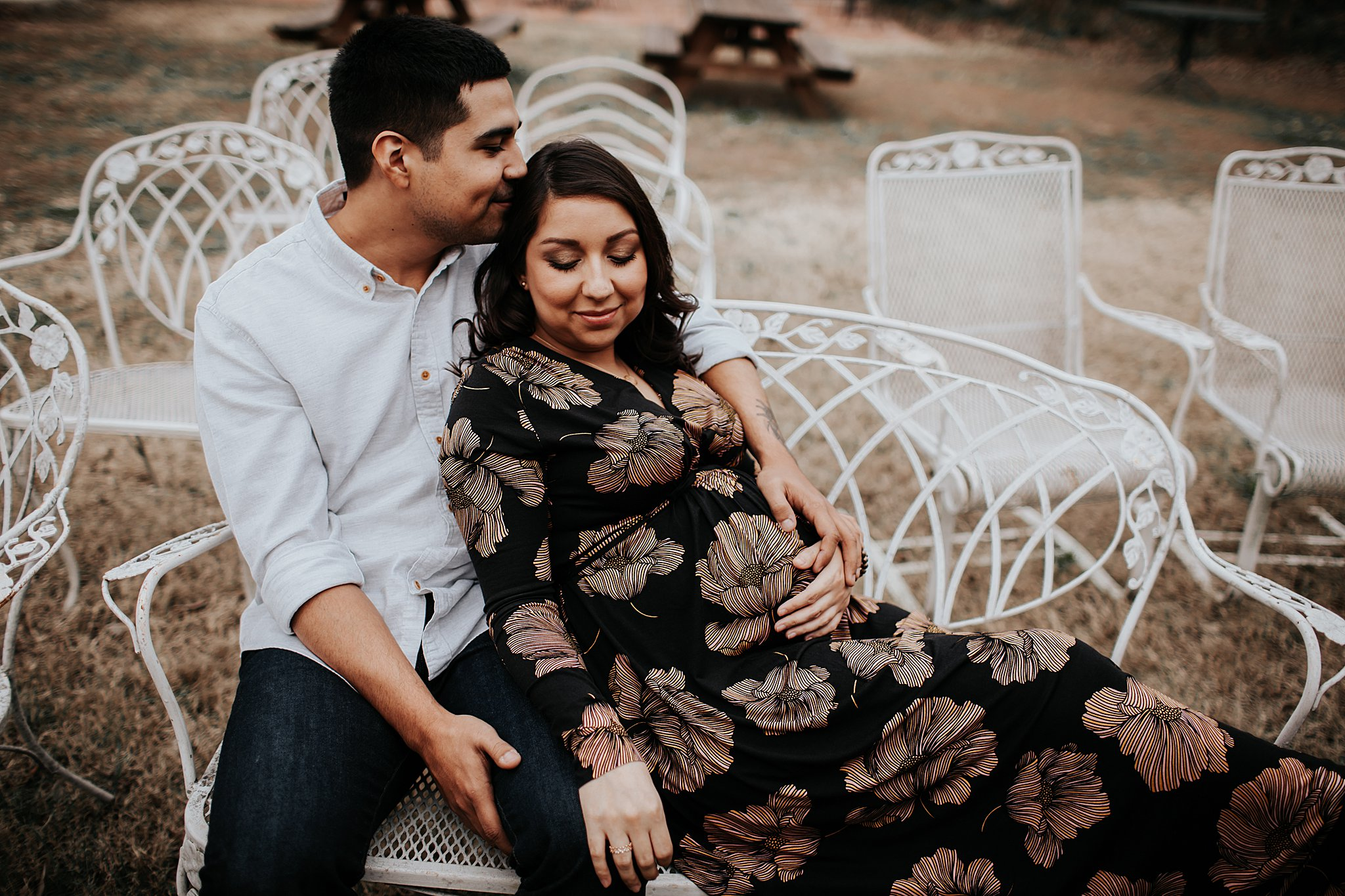 Julia-San-Antonio-Maternity-Photographer-87_WEB.jpg