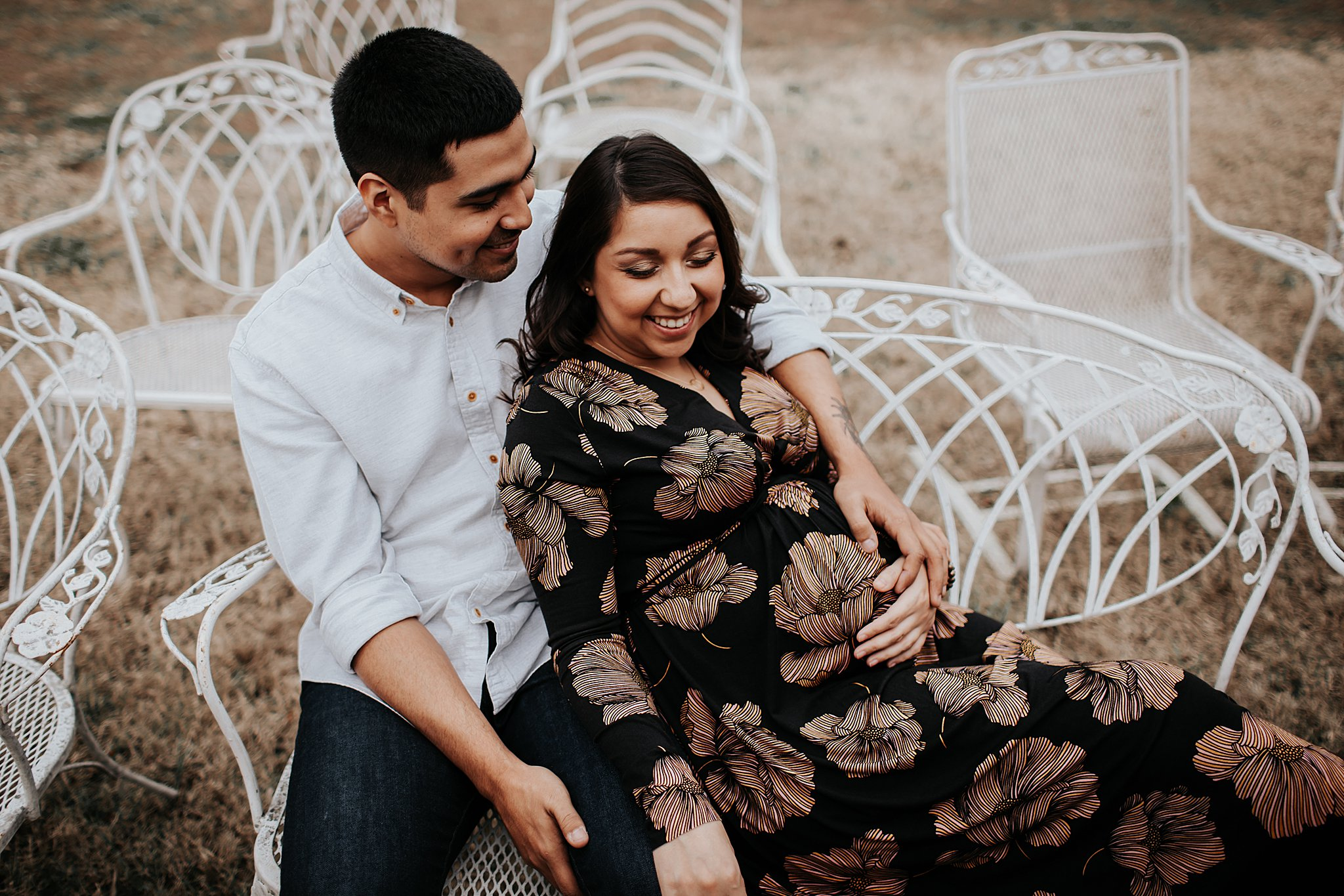 Julia-San-Antonio-Maternity-Photographer-88_WEB.jpg