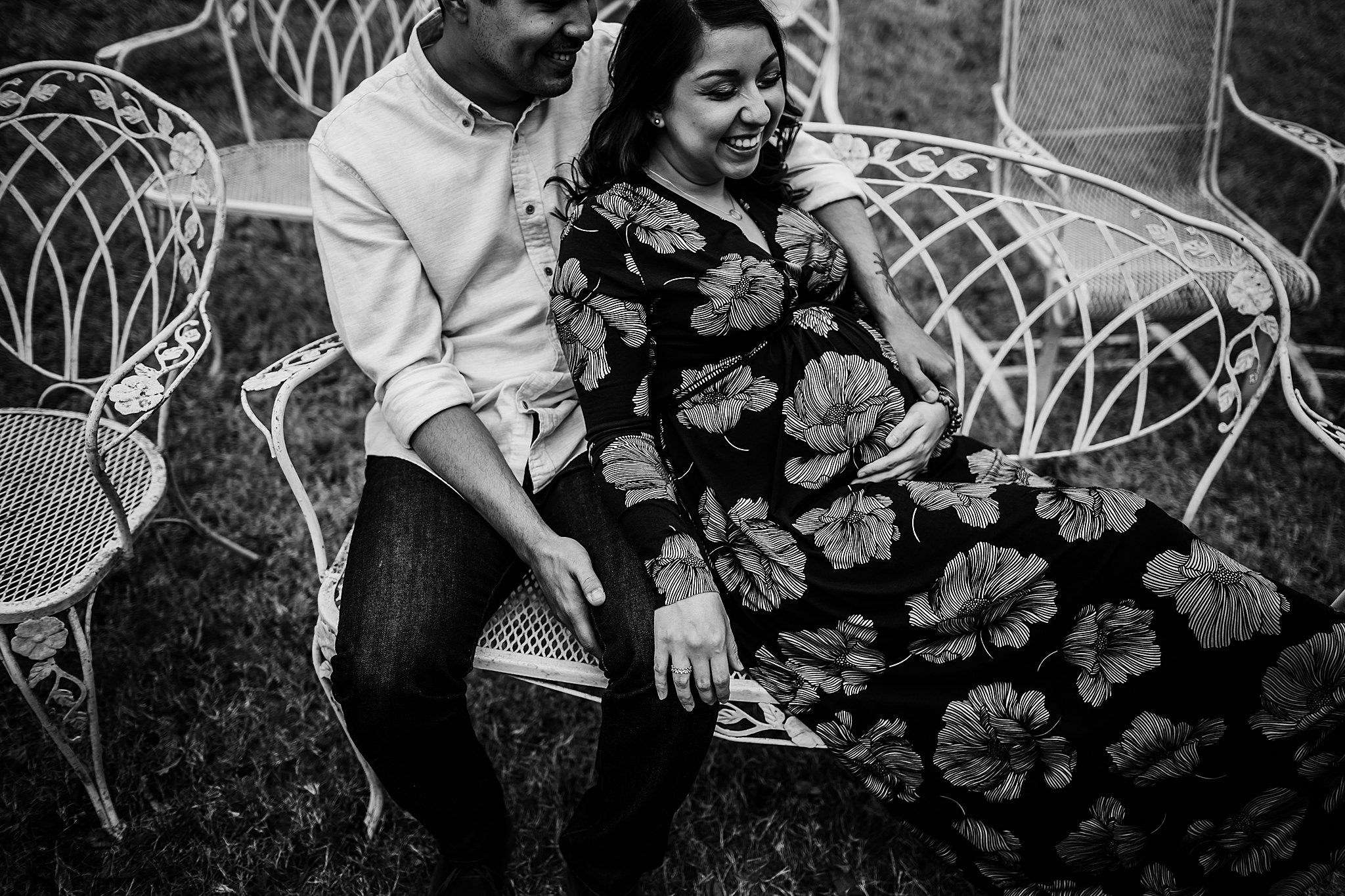 Julia-San-Antonio-Maternity-Photographer-89_WEB.jpg