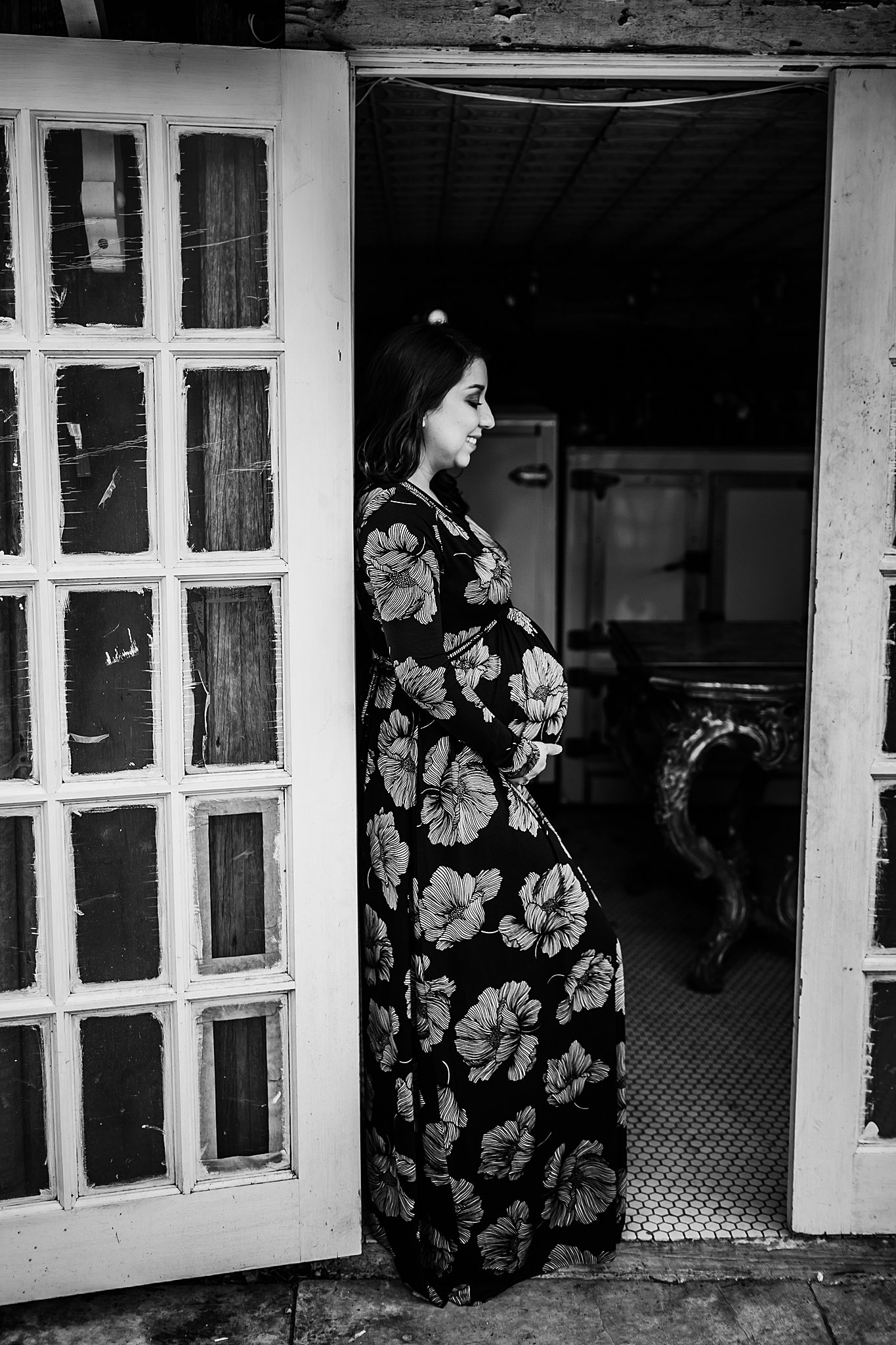 Julia-San-Antonio-Maternity-Photographer-100_WEB.jpg