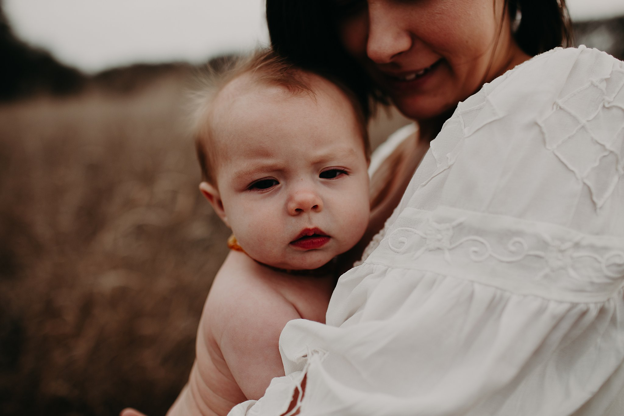 Shelby-San-Antonio-Family-Photographer-12_WEB.jpg