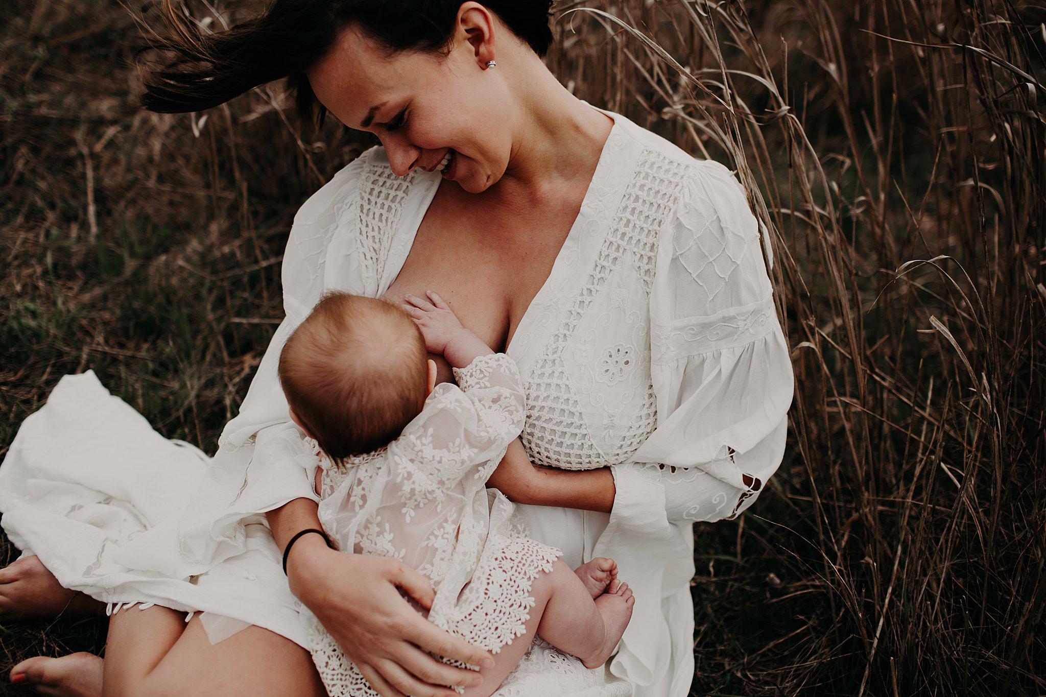 Shelby-San-Antonio-Family-Photographer-17_WEB.jpg