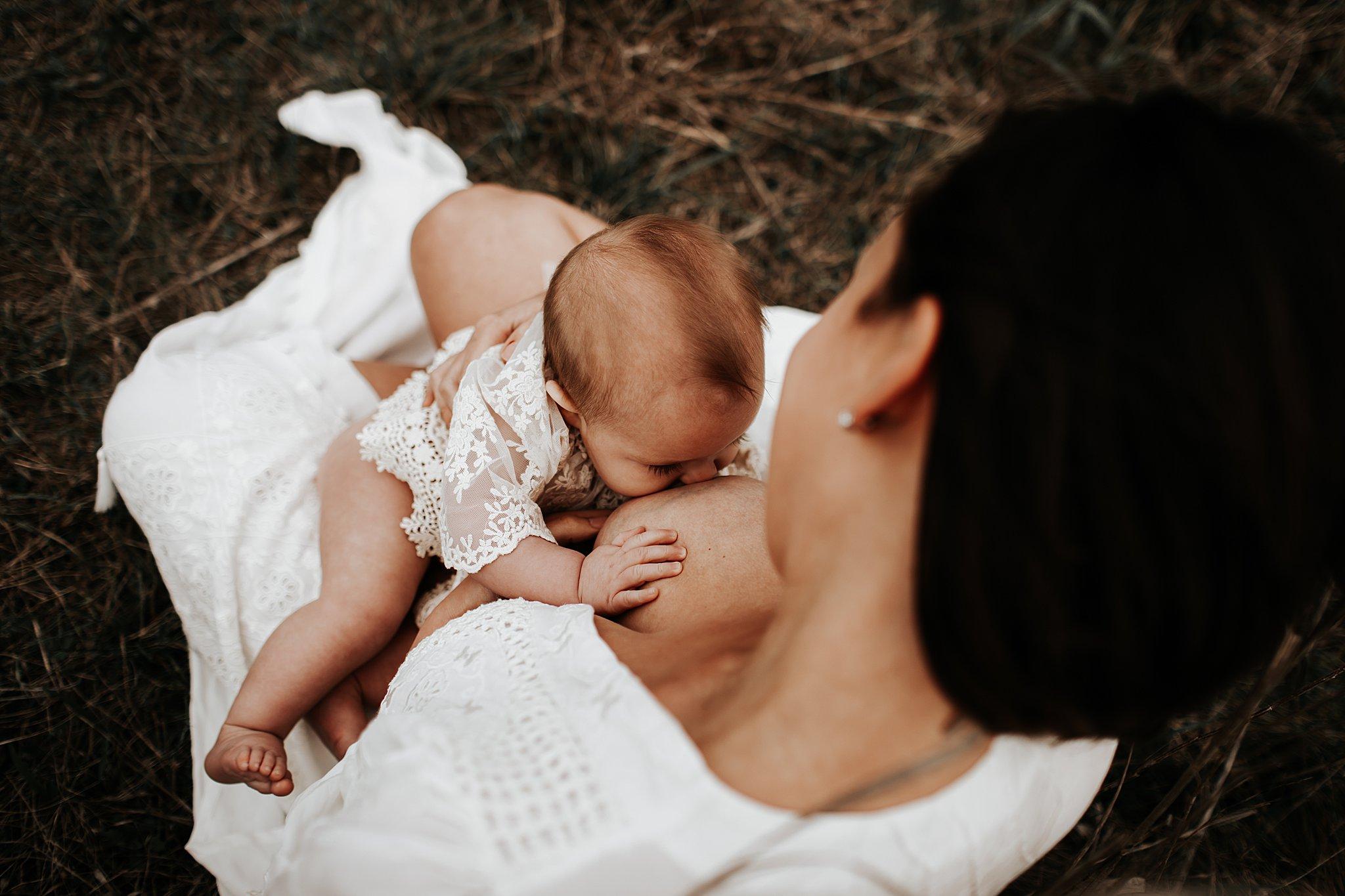Shelby-San-Antonio-Family-Photographer-21_WEB.jpg