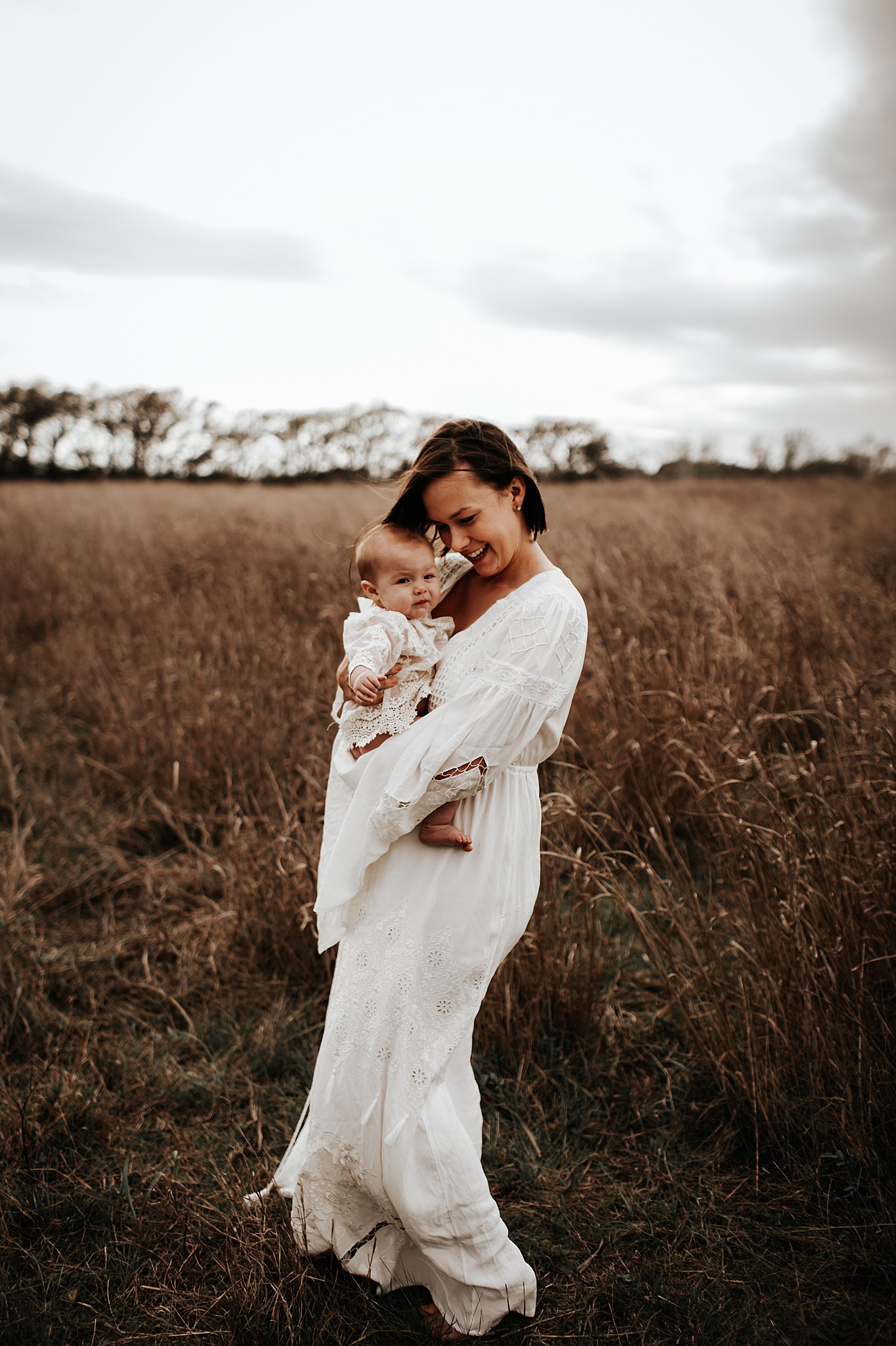 Shelby-San-Antonio-Family-Photographer-30_WEB.jpg