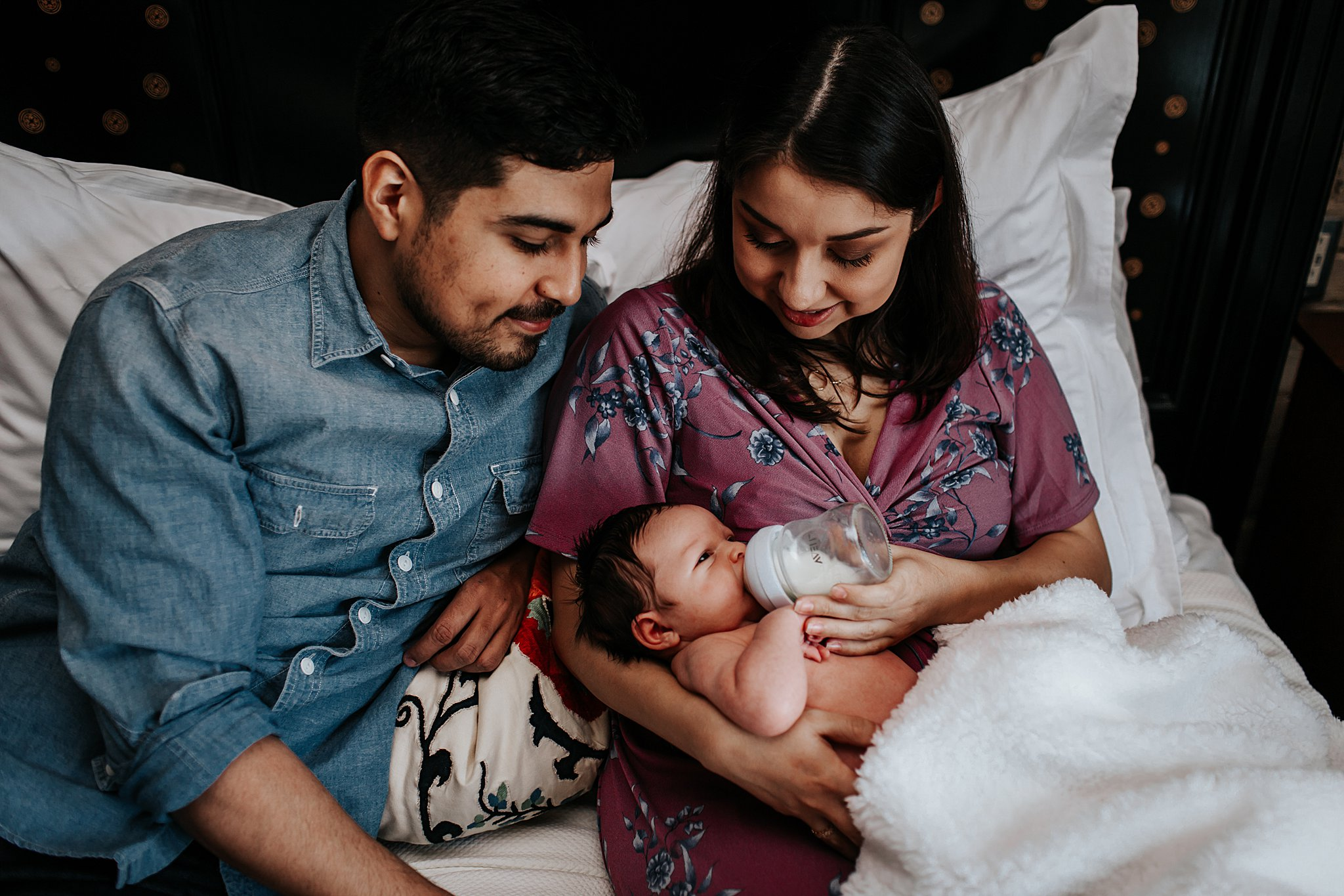 LandonX-San-Antonio-Birth-Photographer-81_WEB.jpg