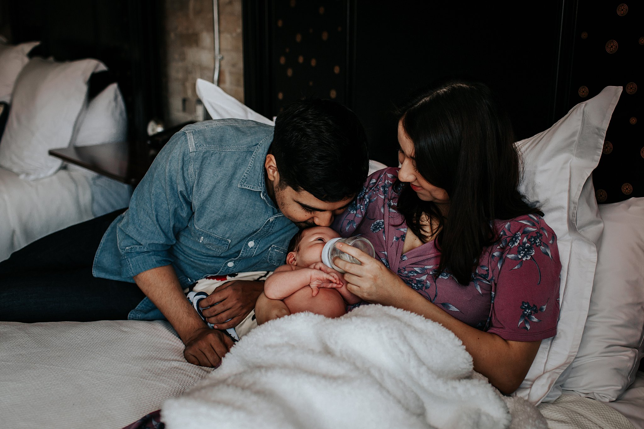 LandonX-San-Antonio-Birth-Photographer-84_WEB.jpg