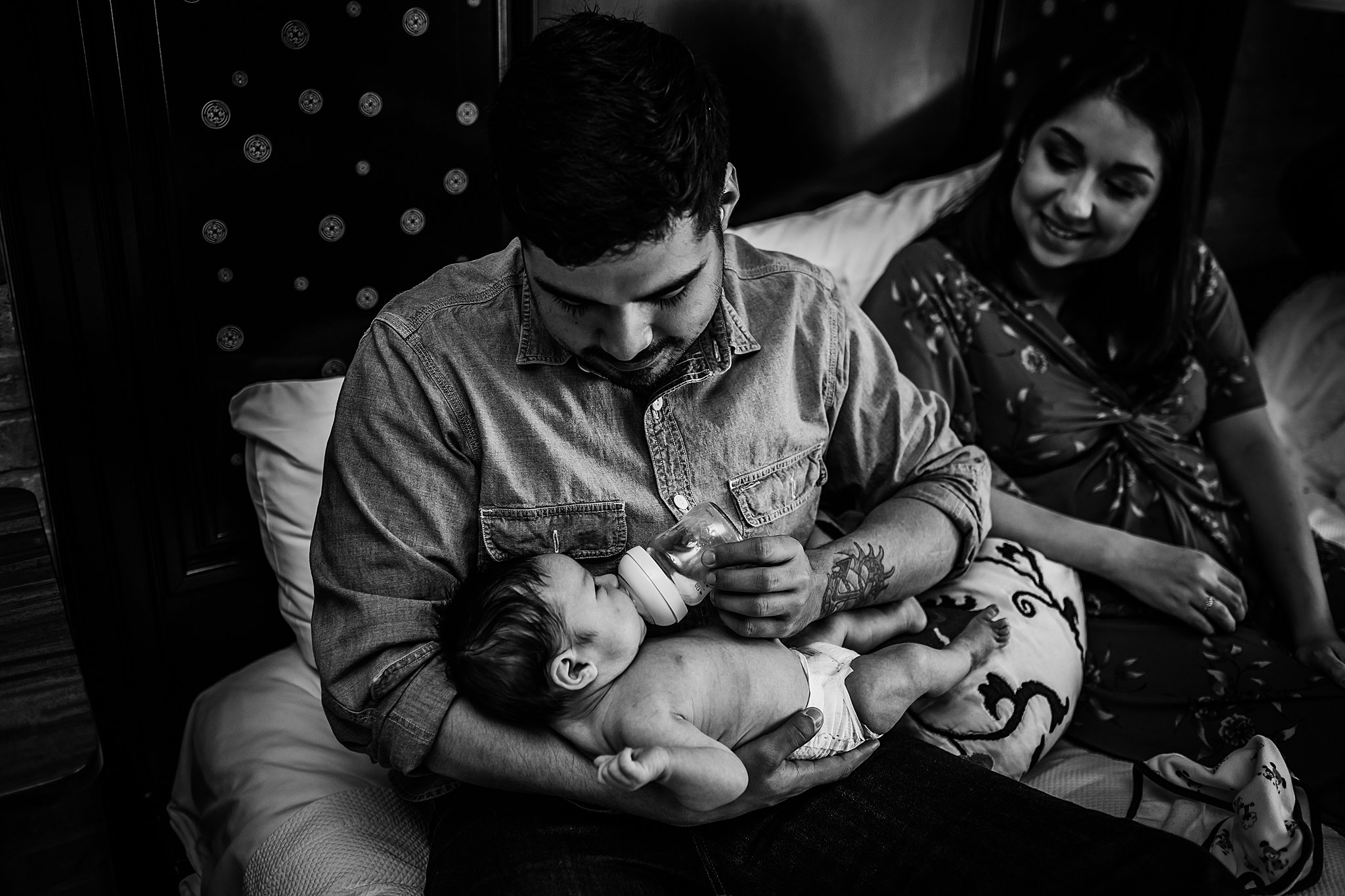 LandonX-San-Antonio-Birth-Photographer-89_WEB.jpg