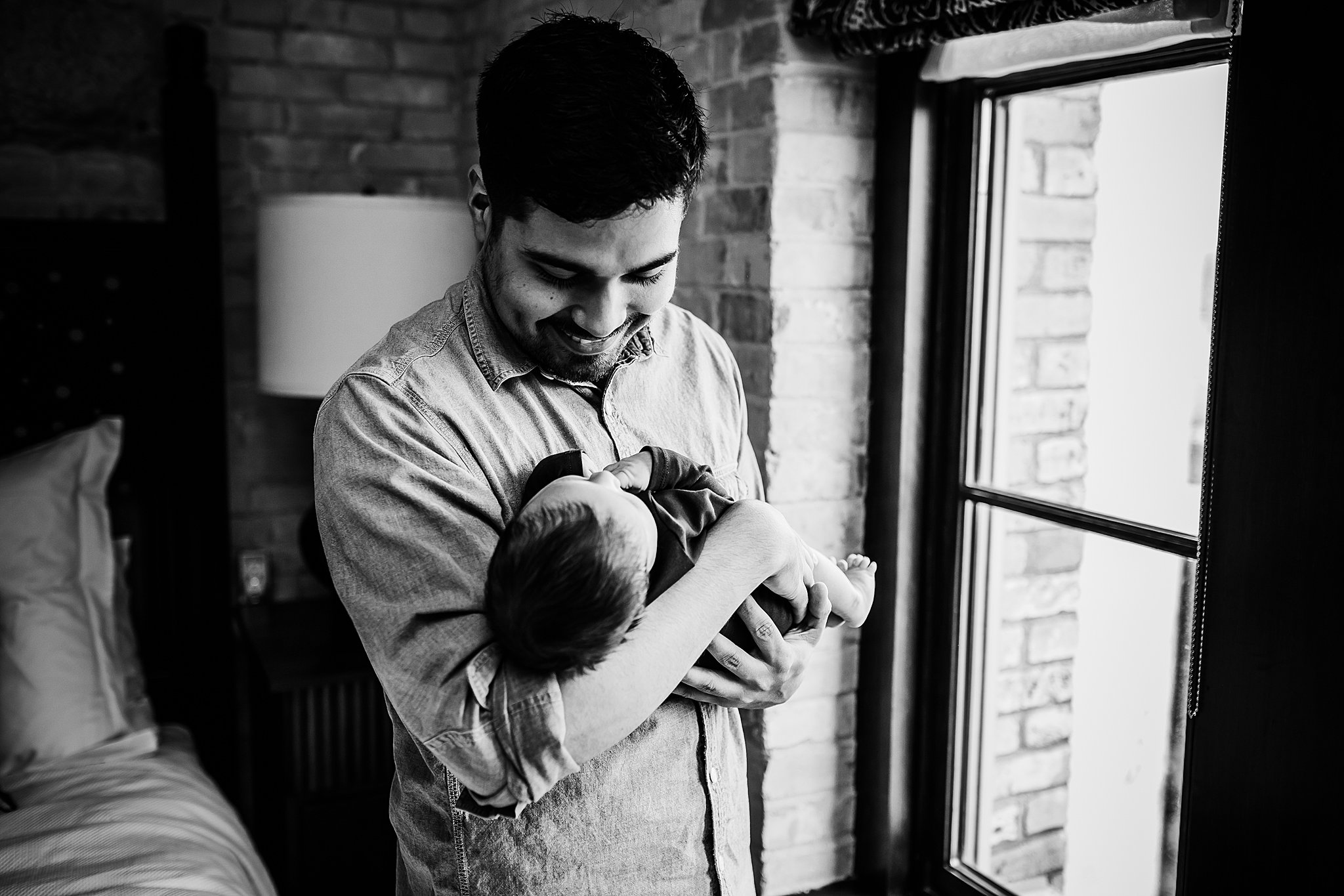 LandonX-San-Antonio-Birth-Photographer-94_WEB.jpg