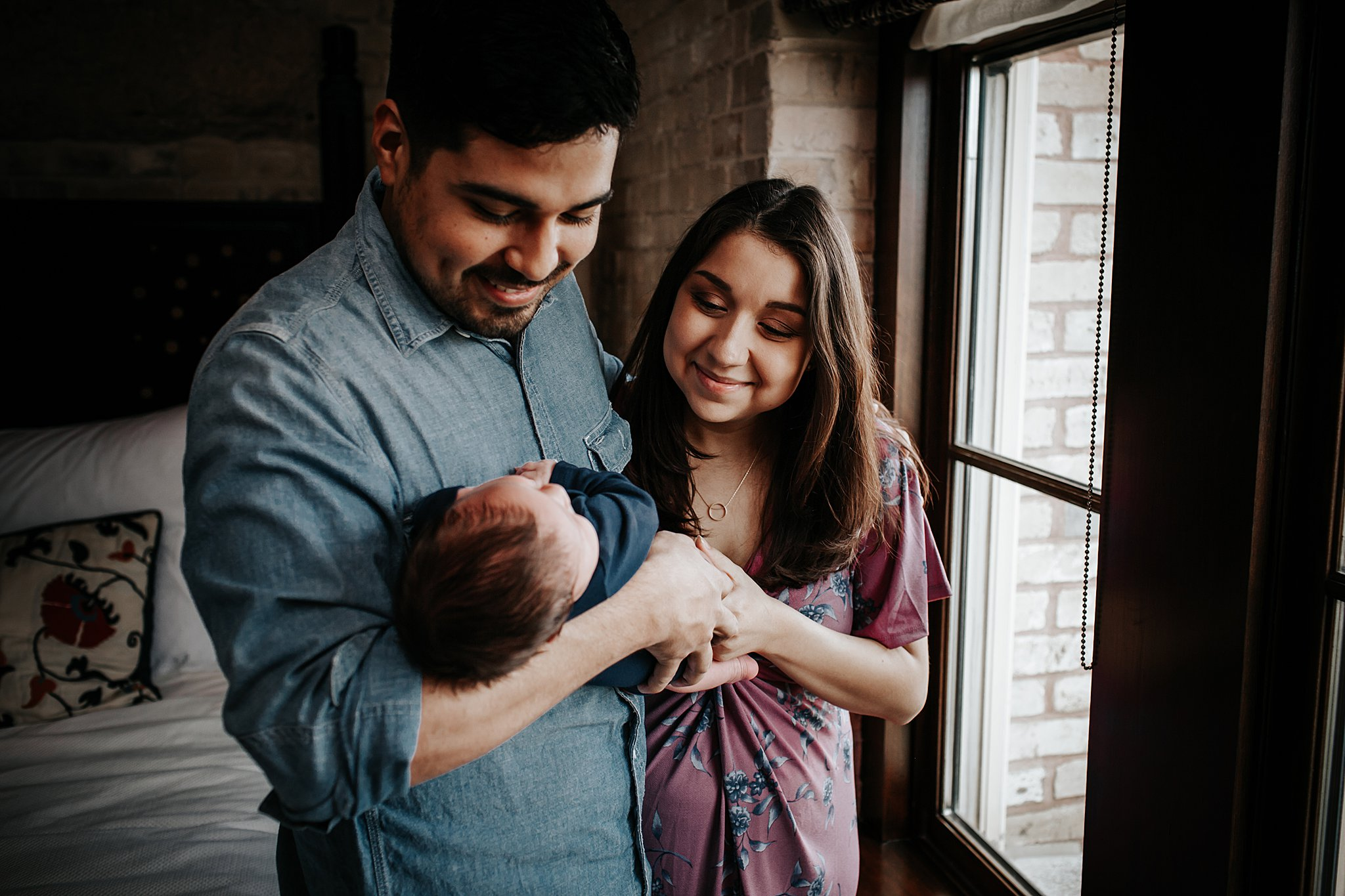 LandonX-San-Antonio-Birth-Photographer-95_WEB.jpg