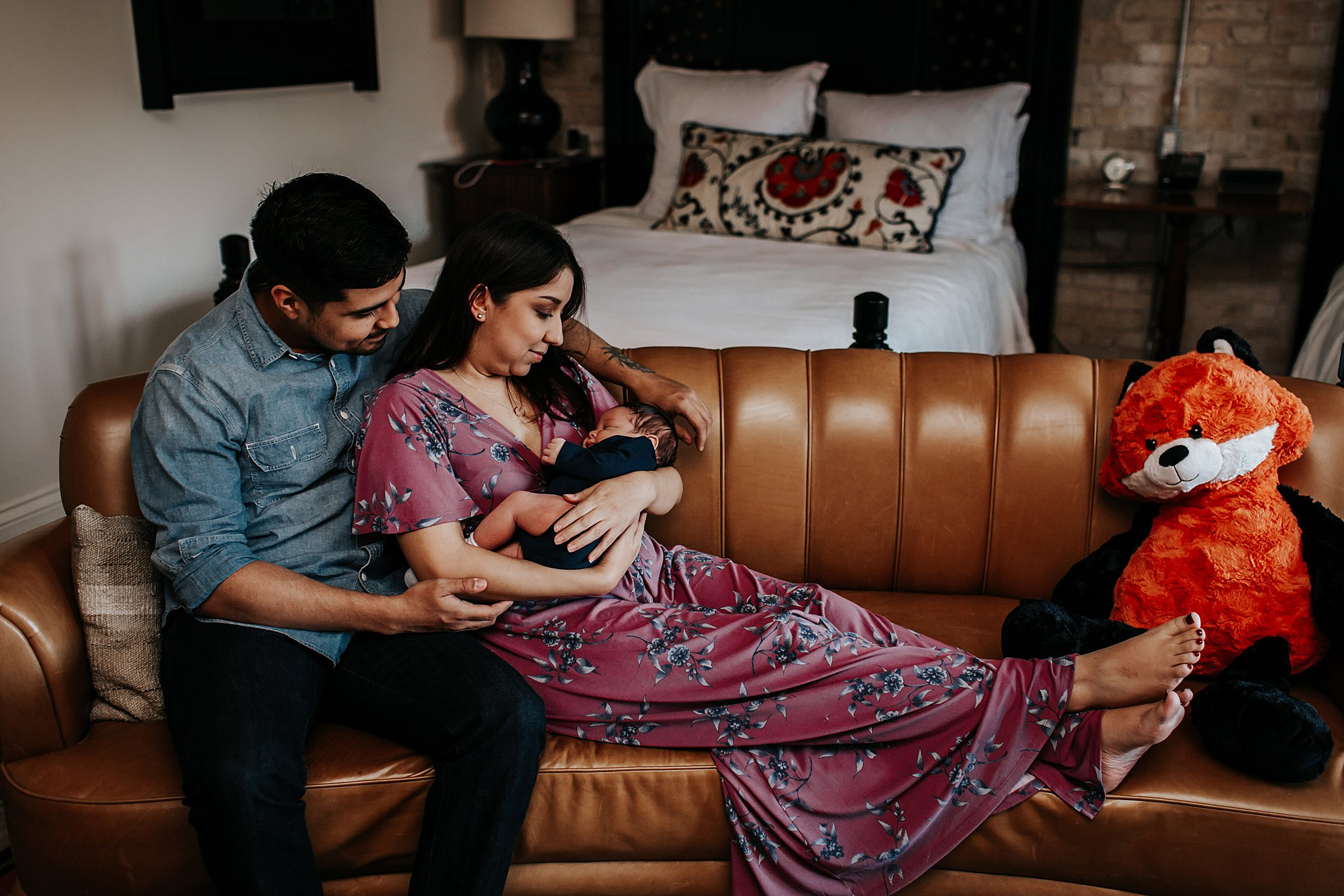 LandonX-San-Antonio-Birth-Photographer-101_WEB.jpg