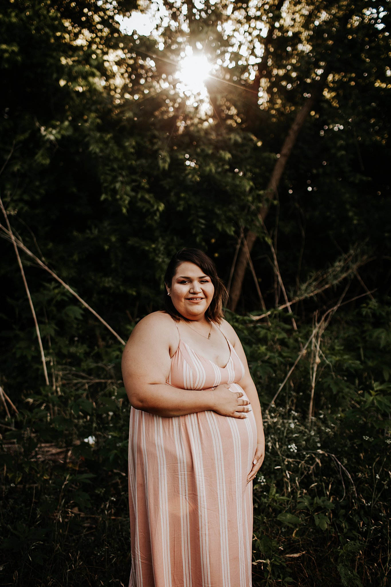Vanny-San-Antonio-Maternity-Photographer-10_WEB.jpg