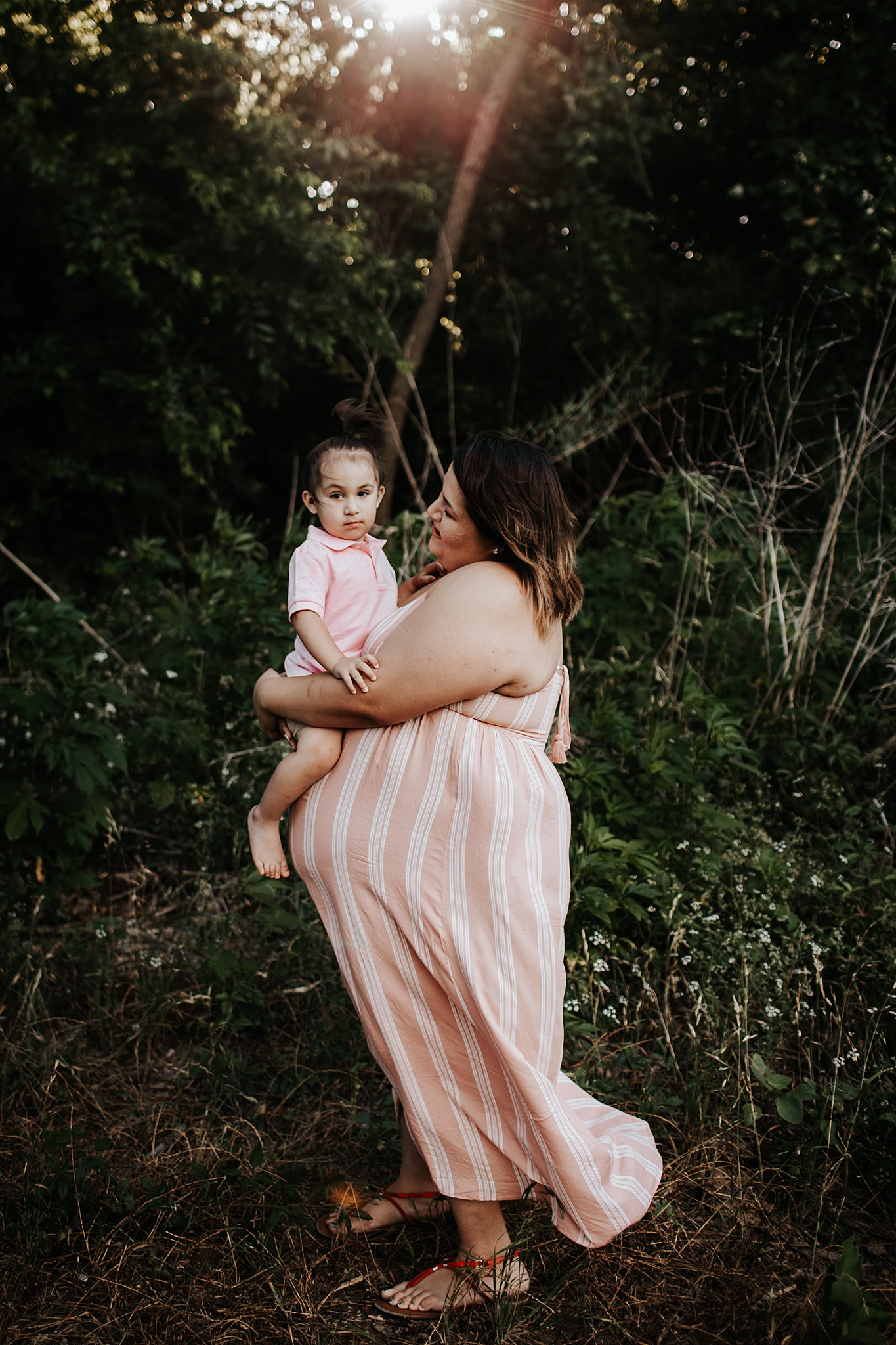 Vanny-San-Antonio-Maternity-Photographer-13_WEB.jpg