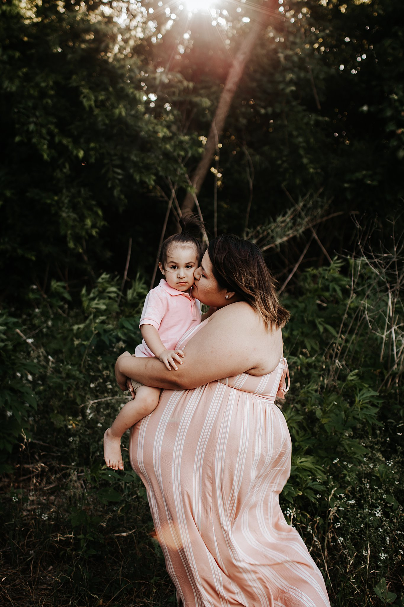 Vanny-San-Antonio-Maternity-Photographer-14_WEB.jpg