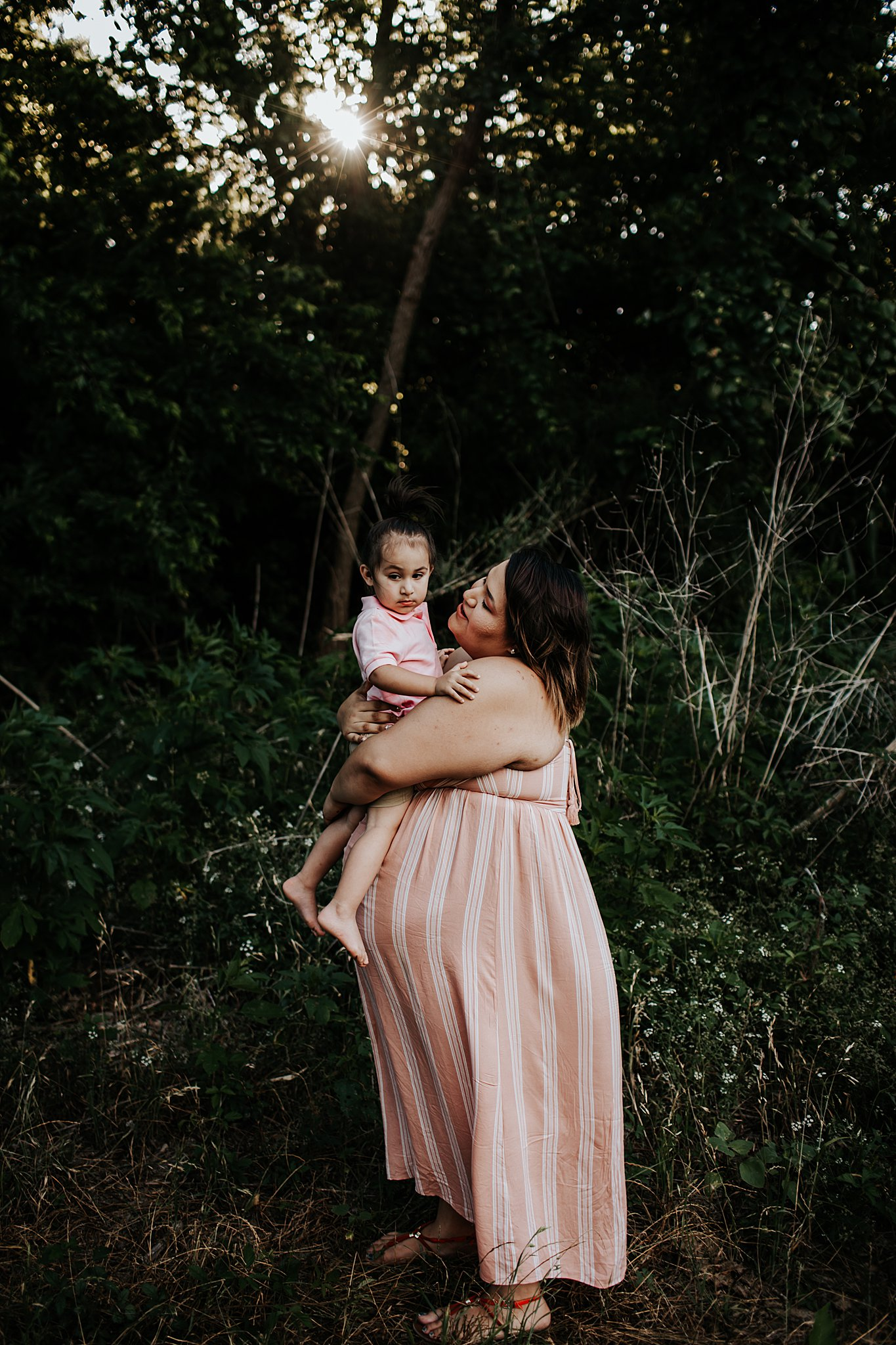 Vanny-San-Antonio-Maternity-Photographer-19_WEB.jpg