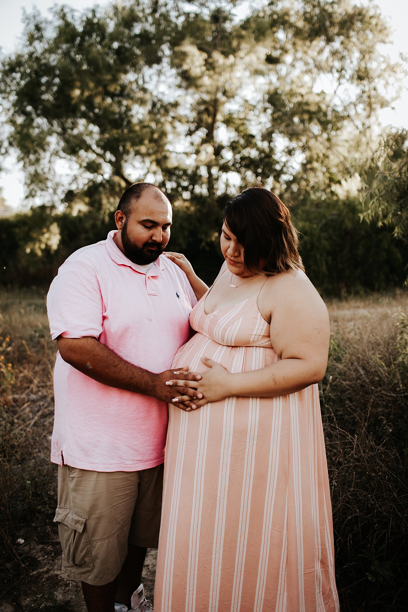 Vanny-San-Antonio-Maternity-Photographer-43_WEB.jpg