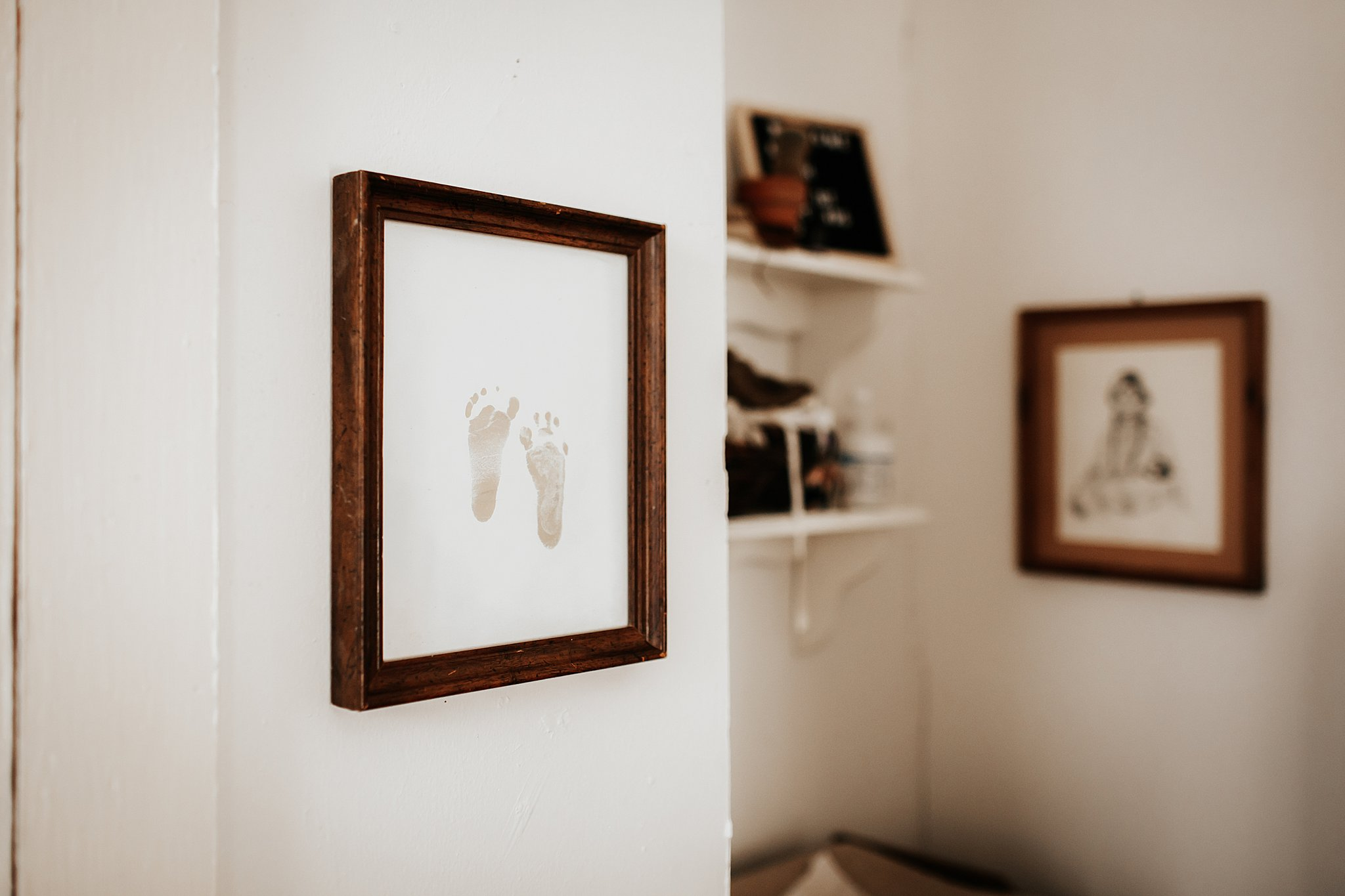 Kora-San-Antonio-Family-Photographer-2_WEB.jpg
