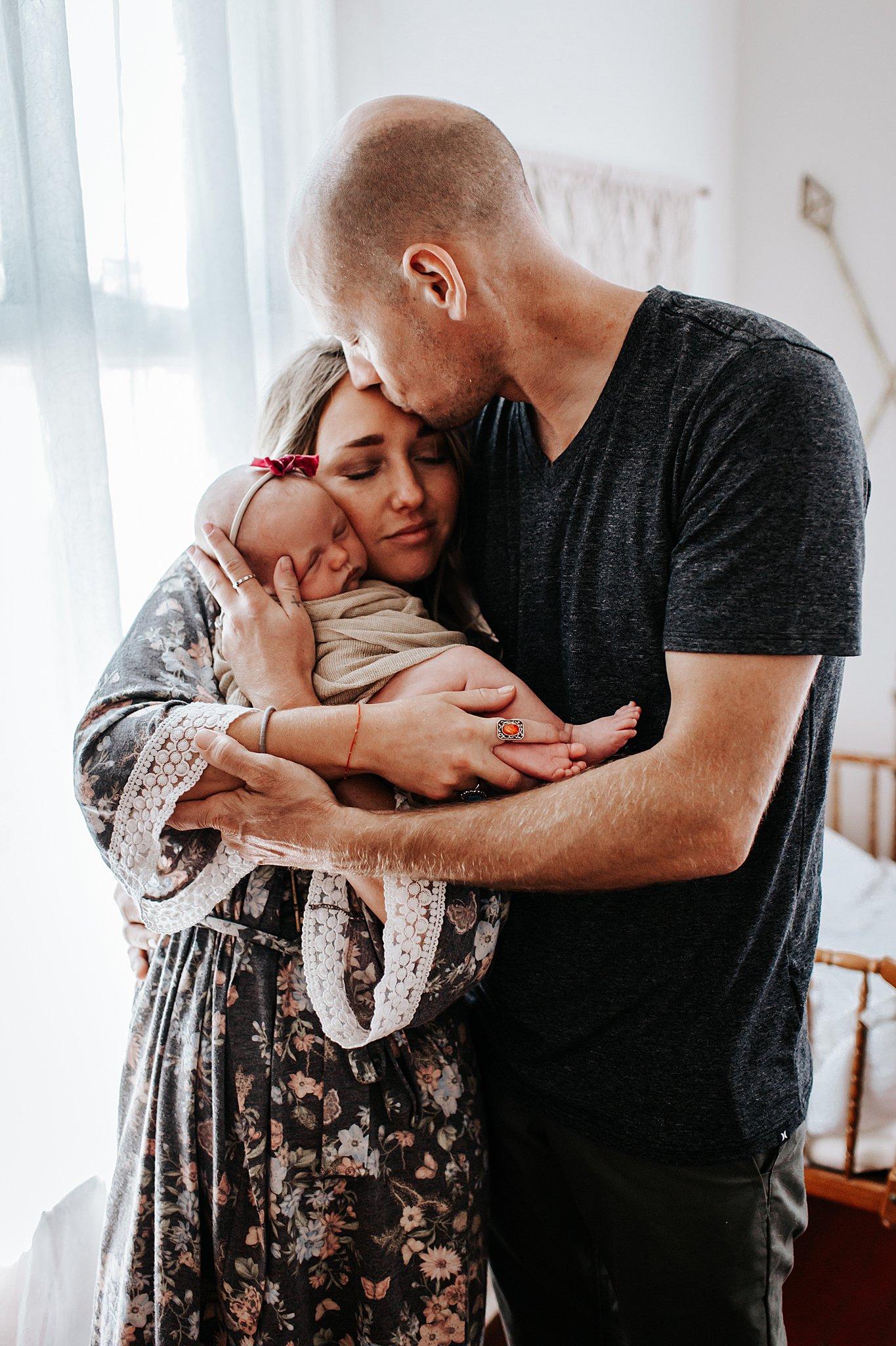 Kora-San-Antonio-Family-Photographer-22_WEB.jpg