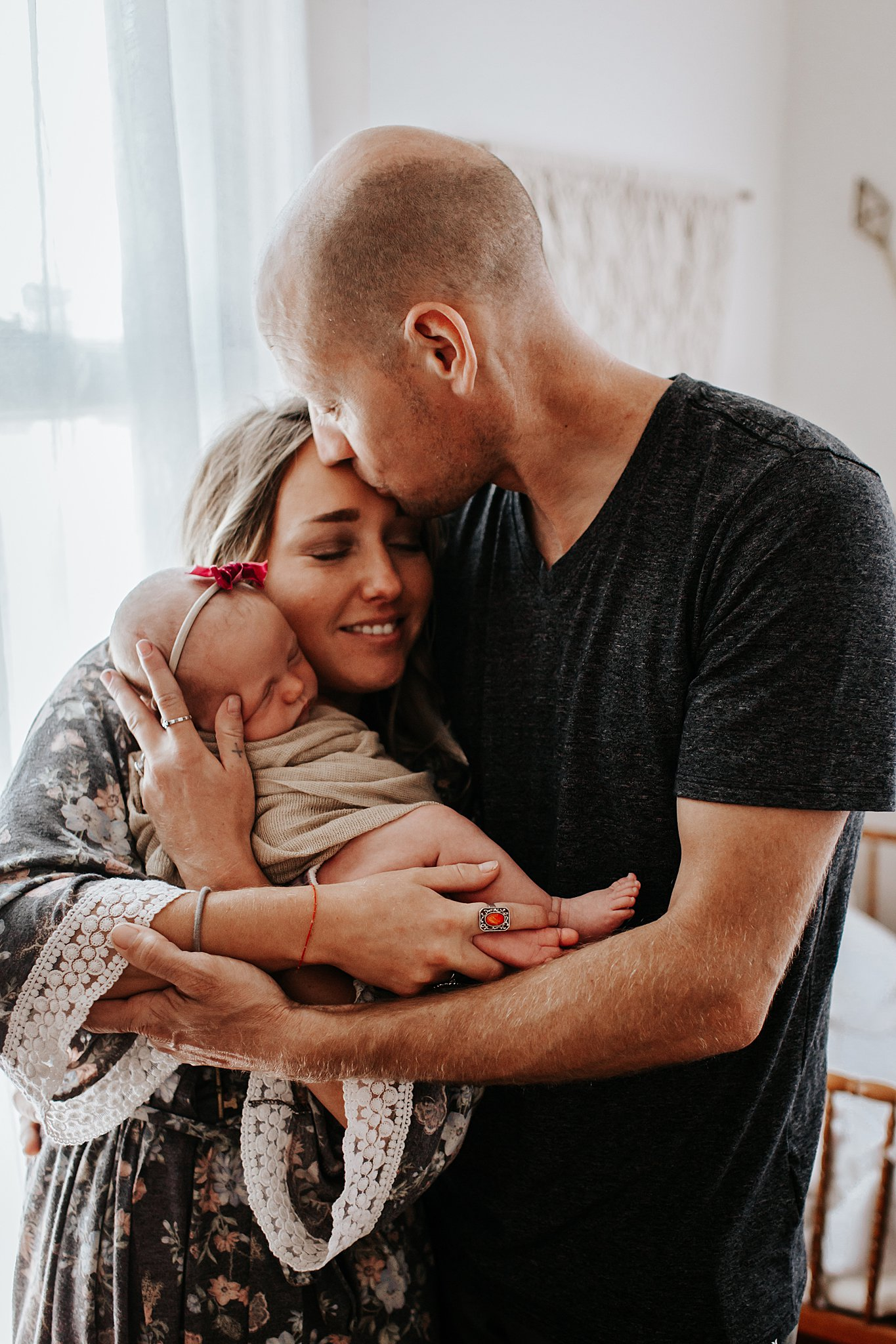 Kora-San-Antonio-Family-Photographer-23_WEB.jpg