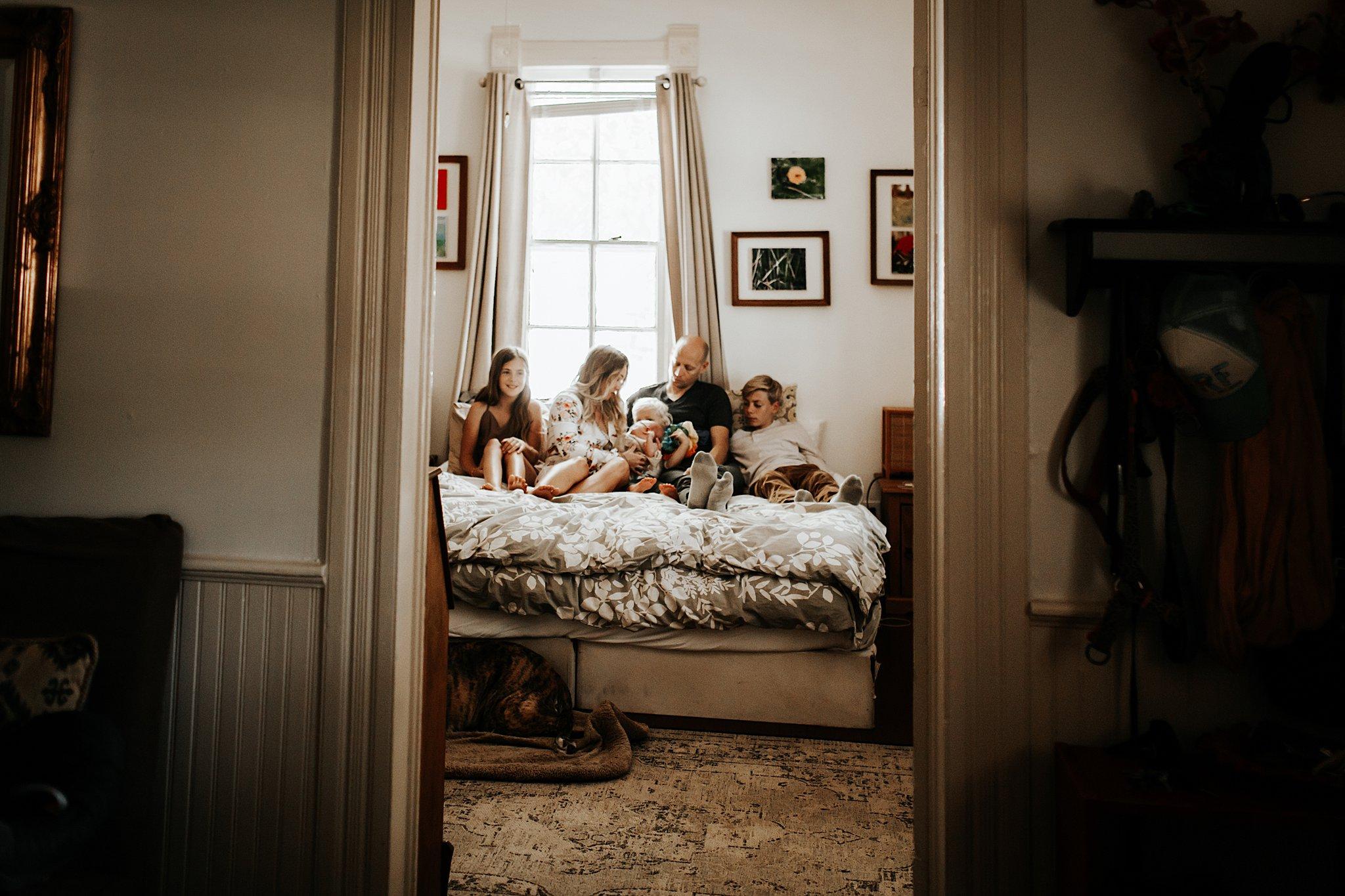 Kora-San-Antonio-Family-Photographer-29_WEB.jpg