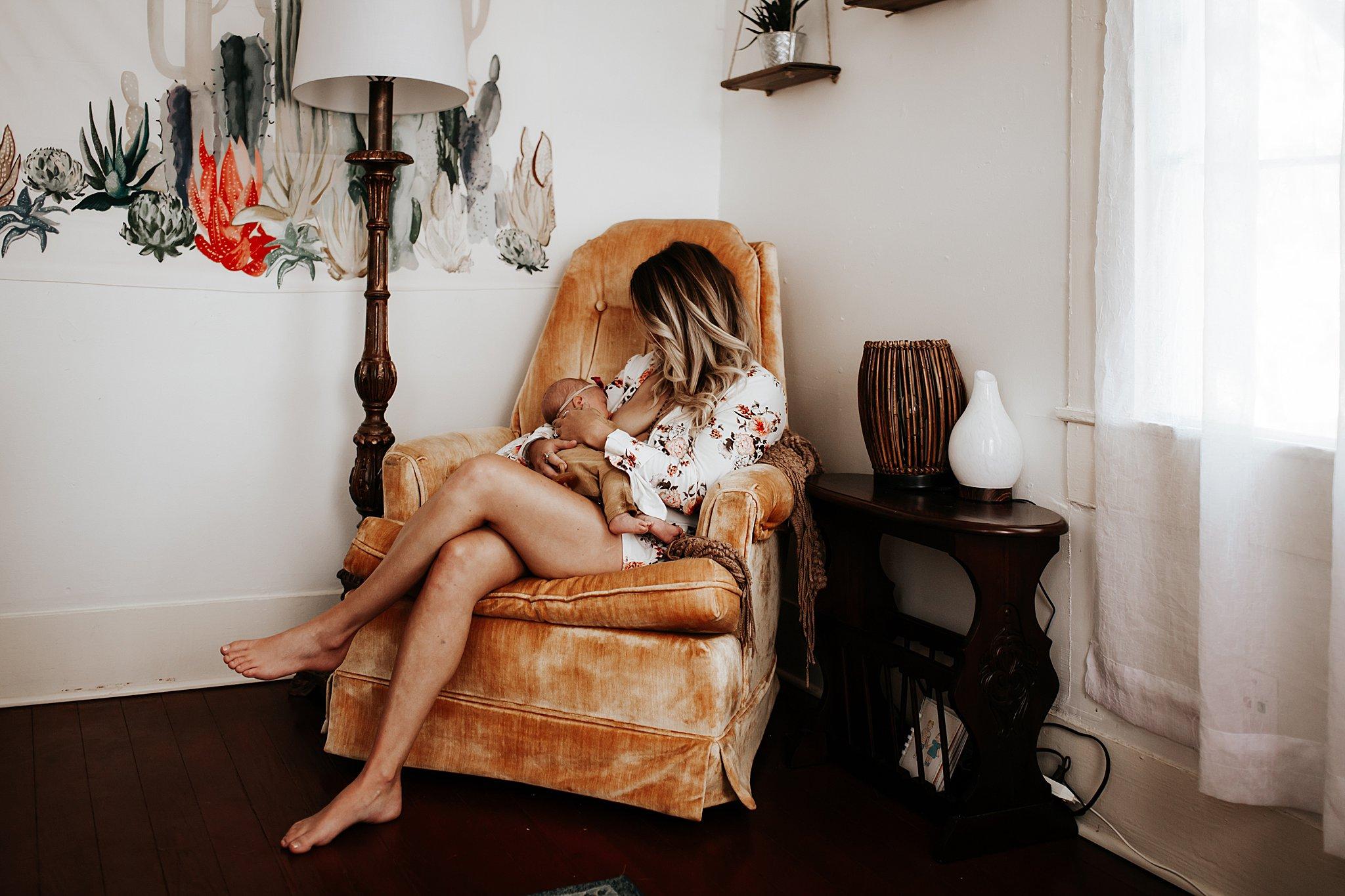 Kora-San-Antonio-Family-Photographer-44_WEB.jpg