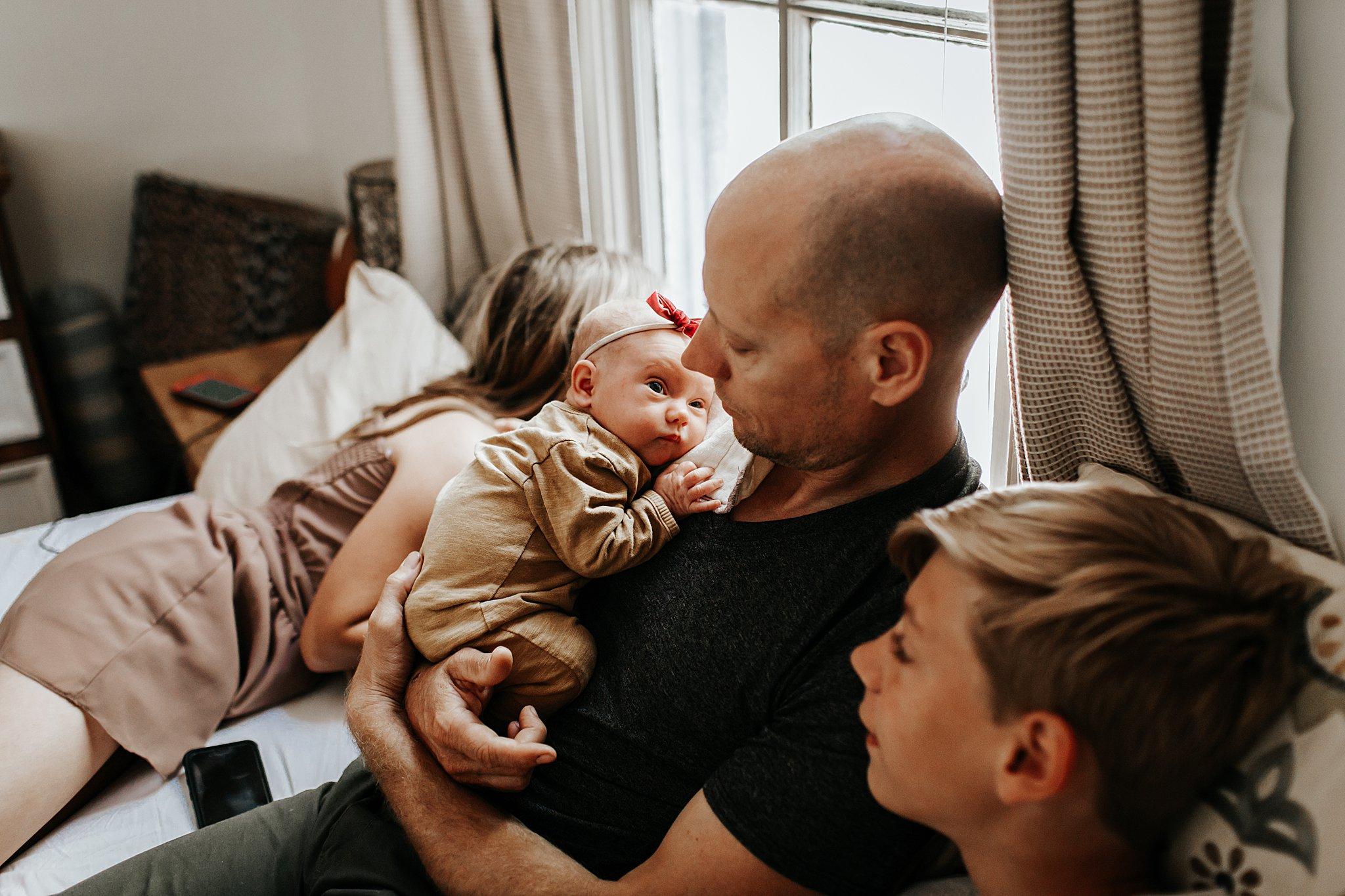 Kora-San-Antonio-Family-Photographer-56_WEB.jpg