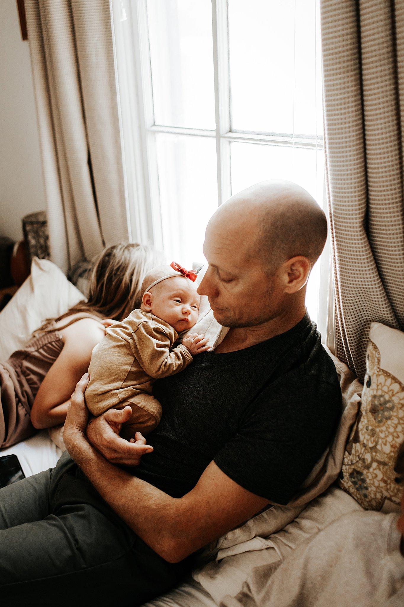 Kora-San-Antonio-Family-Photographer-57_WEB.jpg