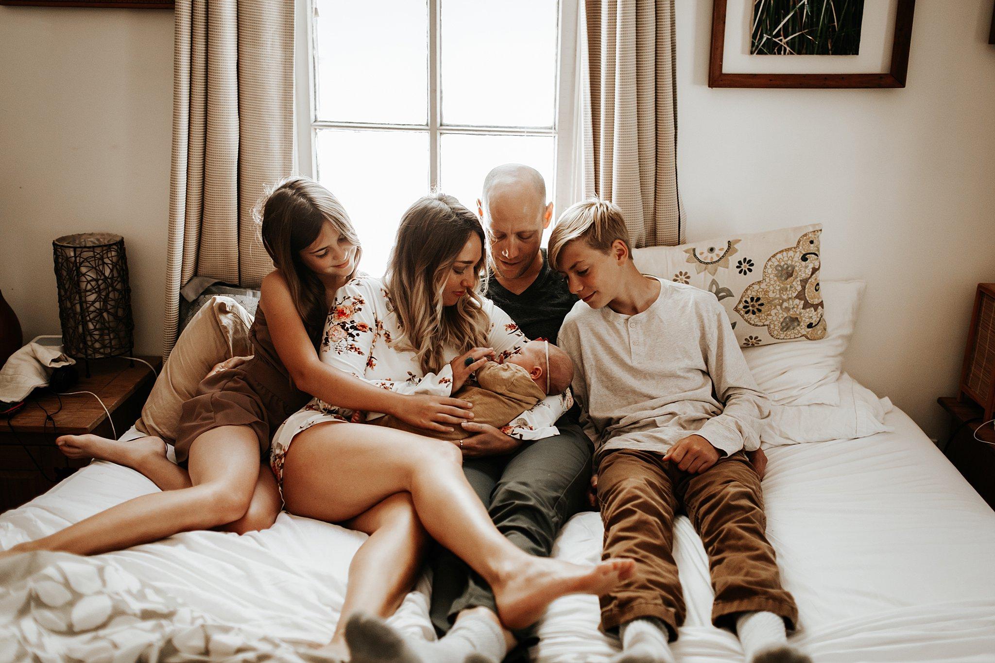 Kora-San-Antonio-Family-Photographer-62_WEB.jpg